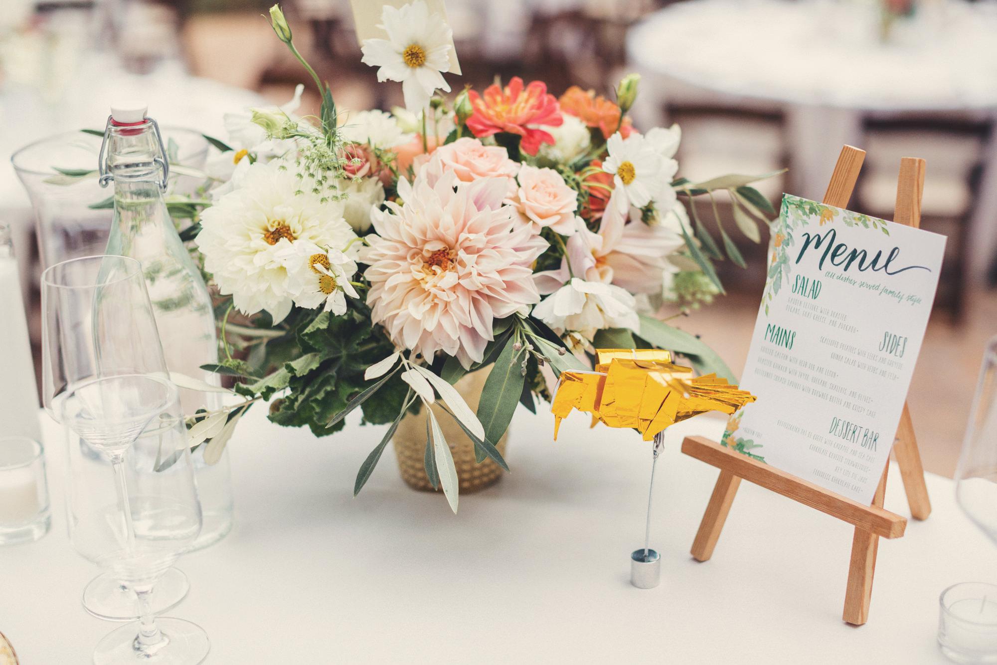 Sequoia Retreat Center Wedding@Anne-Claire Brun 180