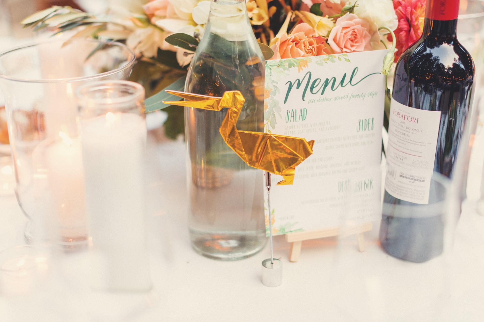 Sequoia Retreat Center Wedding@Anne-Claire Brun 182
