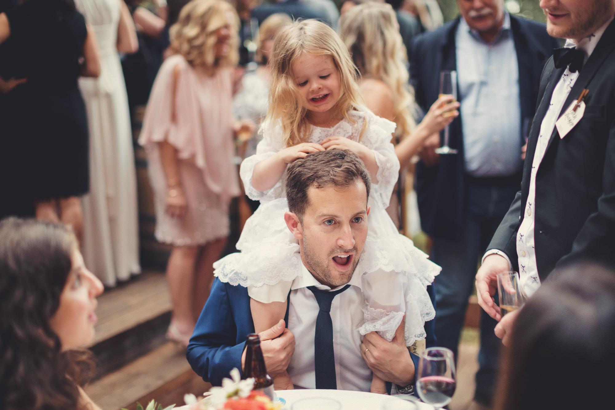 Sequoia Retreat Center Wedding@Anne-Claire Brun 187