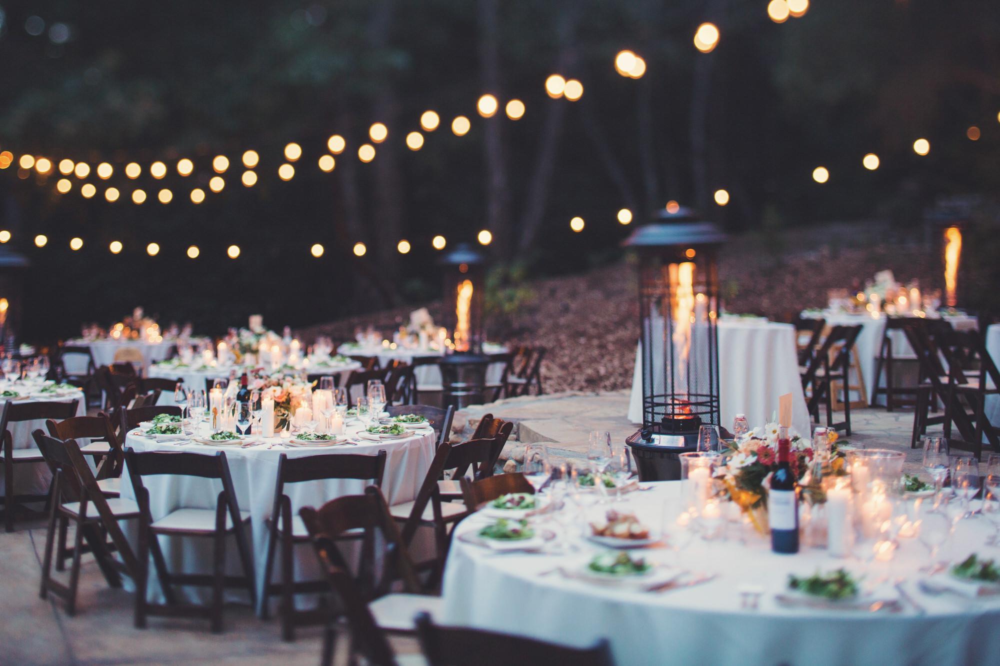 Sequoia Retreat Center Wedding@Anne-Claire Brun 189
