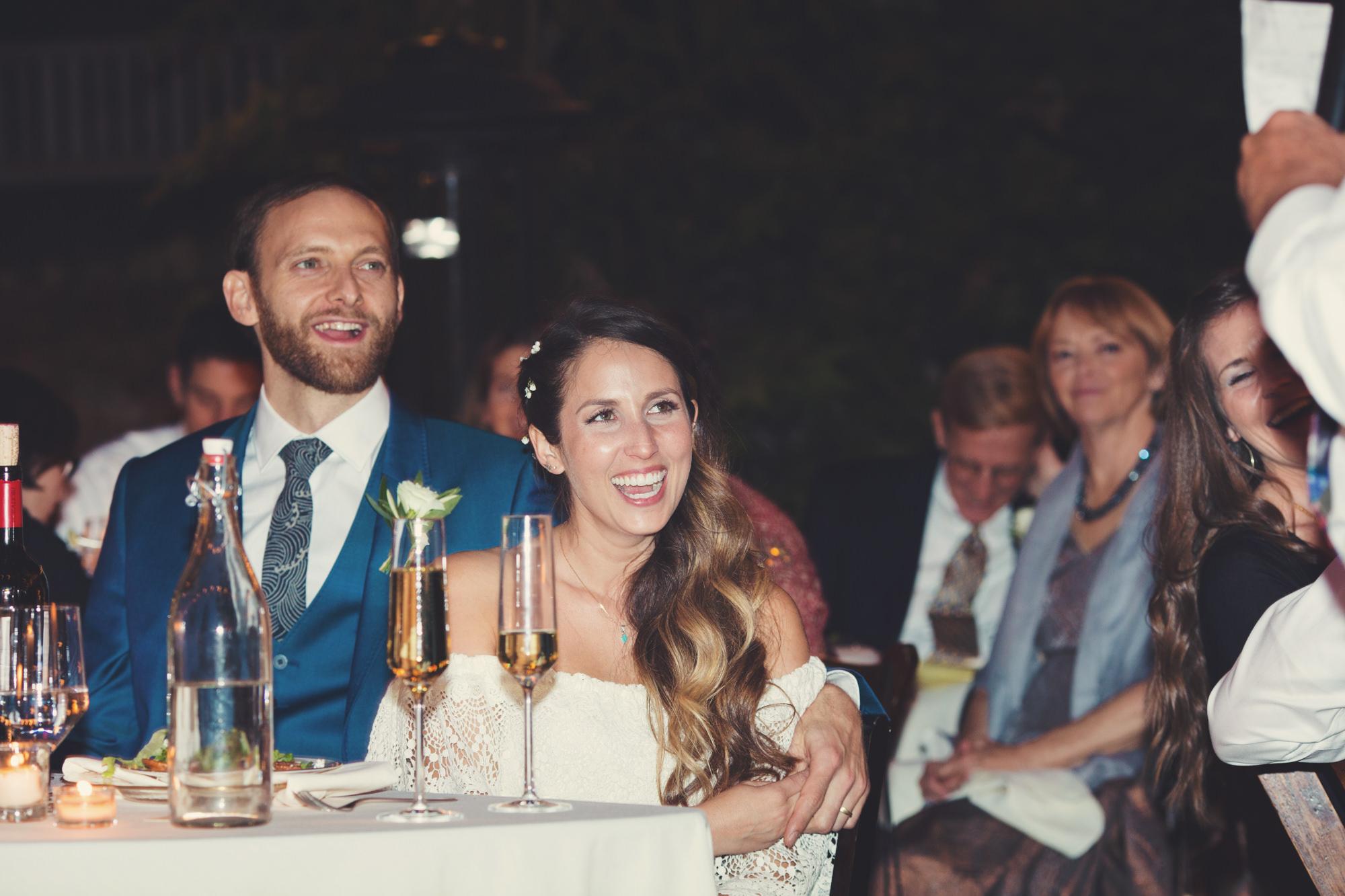 Sequoia Retreat Center Wedding@Anne-Claire Brun 192