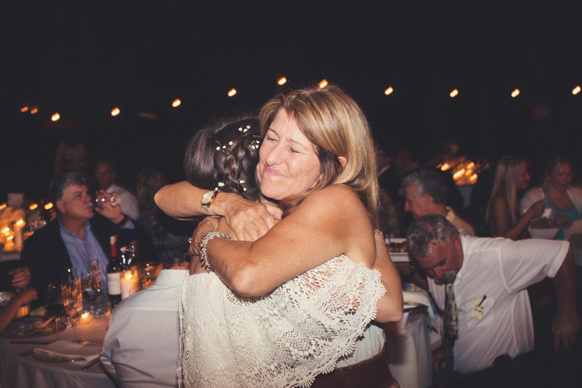 Sequoia Retreat Center Wedding@Anne-Claire Brun 196