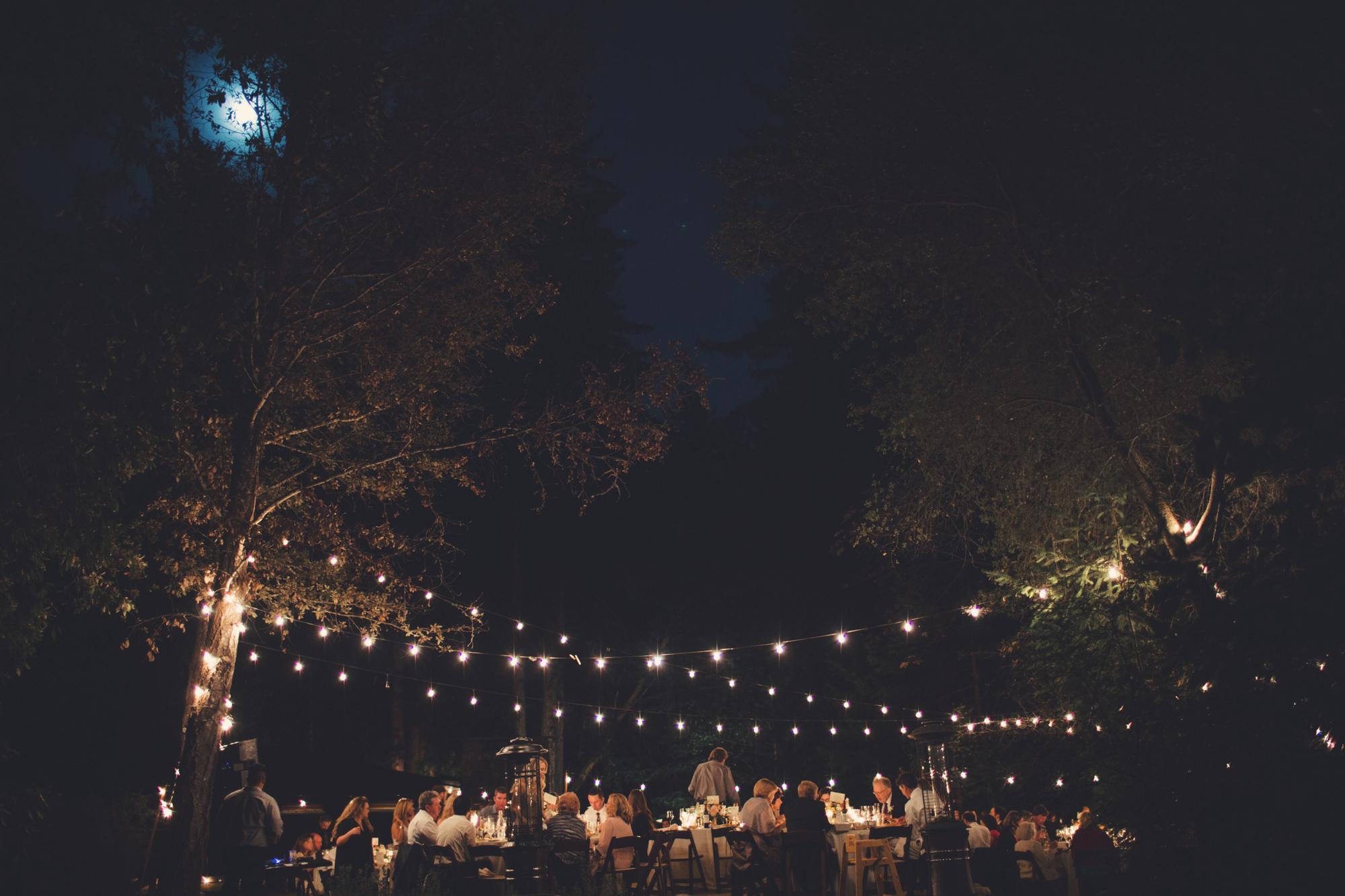 Sequoia Retreat Center Wedding@Anne-Claire Brun 197
