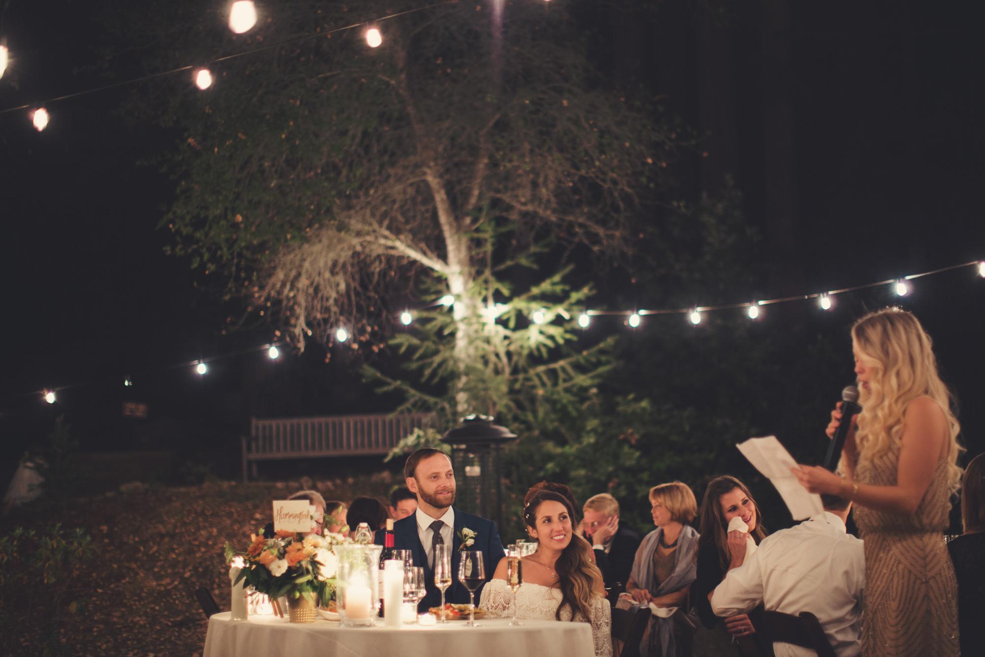 Sequoia Retreat Center Wedding@Anne-Claire Brun 198