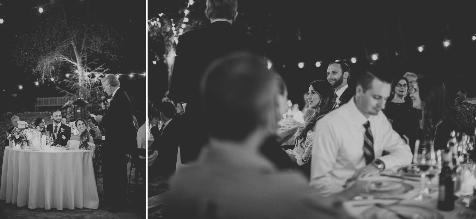 Sequoia Retreat Center Wedding@Anne-Claire Brun 210