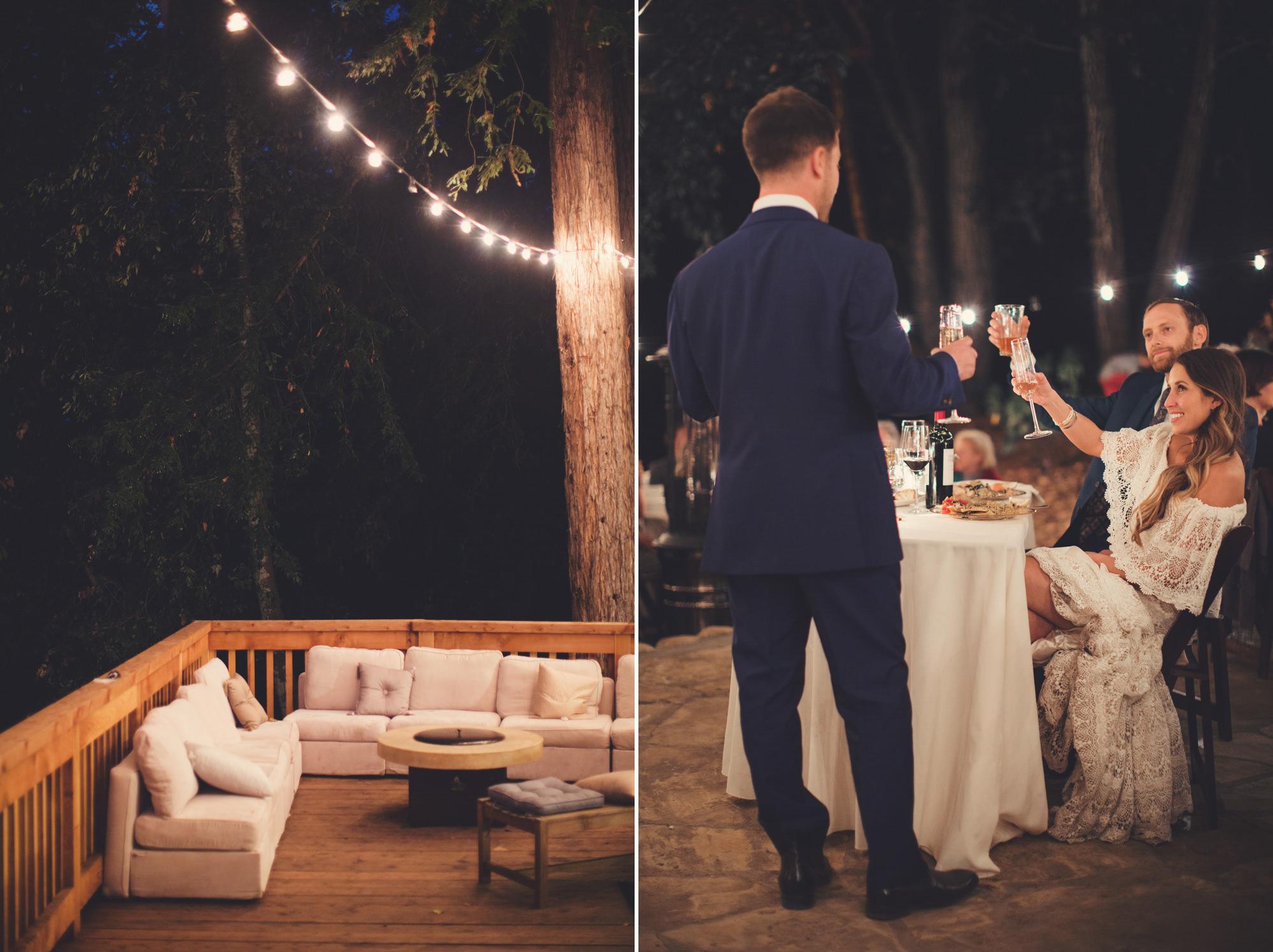 Sequoia Retreat Center Wedding@Anne-Claire Brun 212