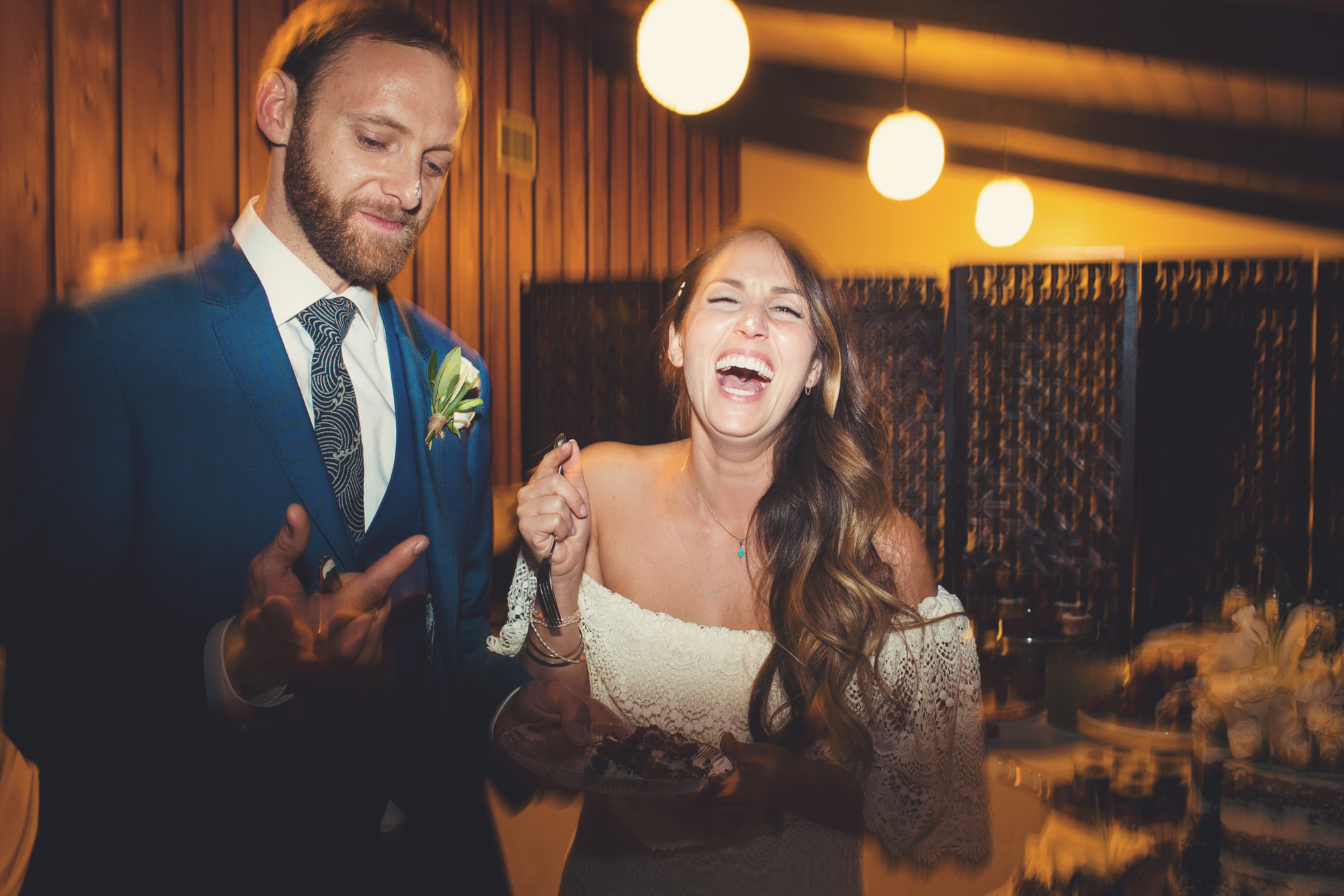 Sequoia Retreat Center Wedding@Anne-Claire Brun 217