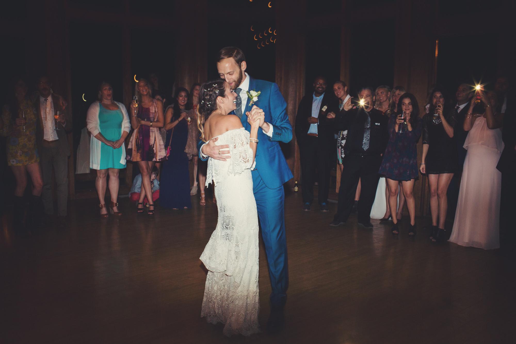 Sequoia Retreat Center Wedding@Anne-Claire Brun 220
