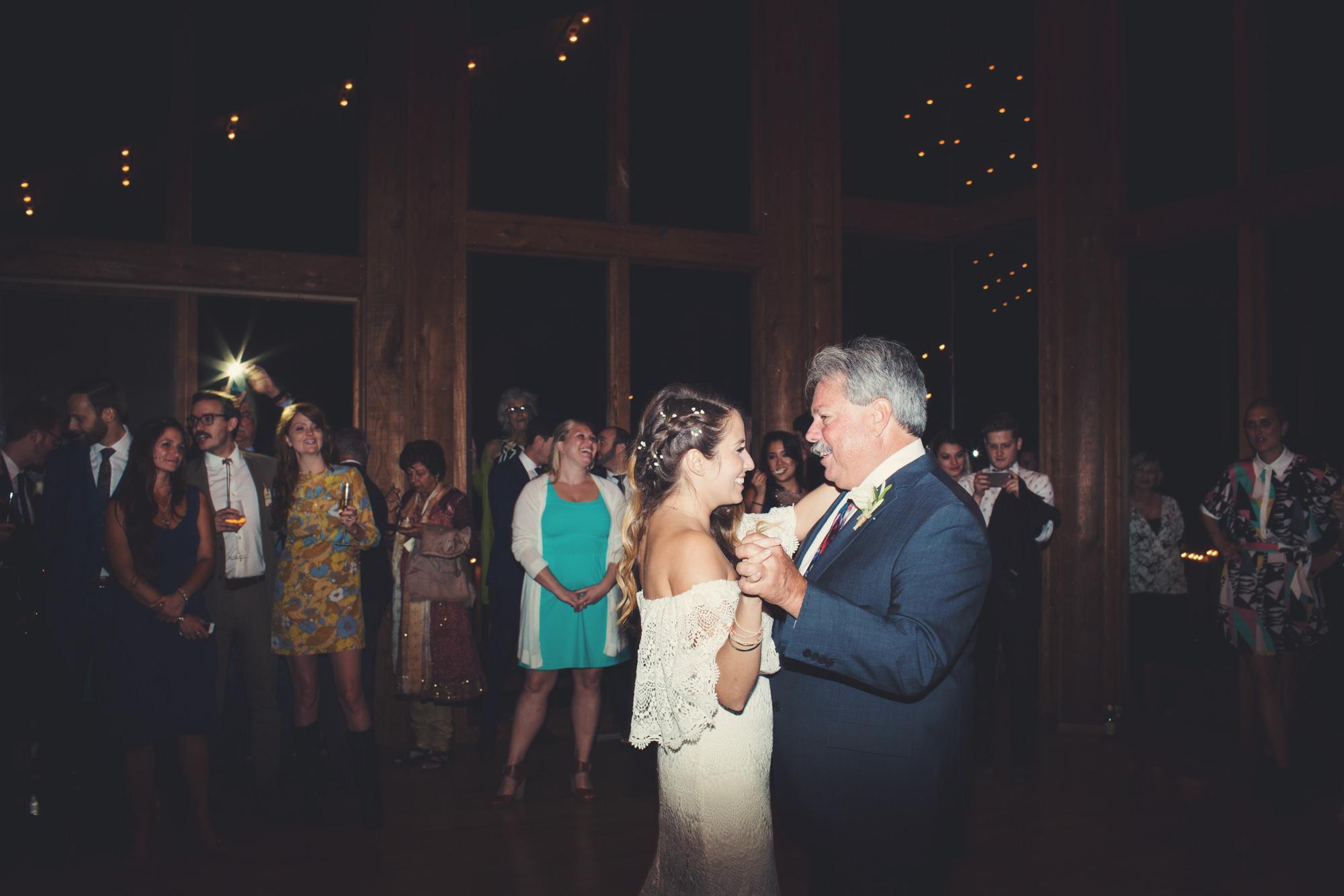 Sequoia Retreat Center Wedding@Anne-Claire Brun 223
