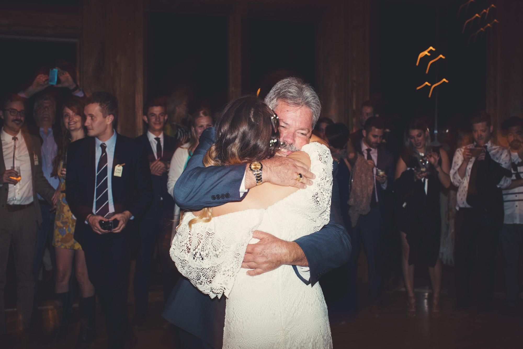 Sequoia Retreat Center Wedding@Anne-Claire Brun 224