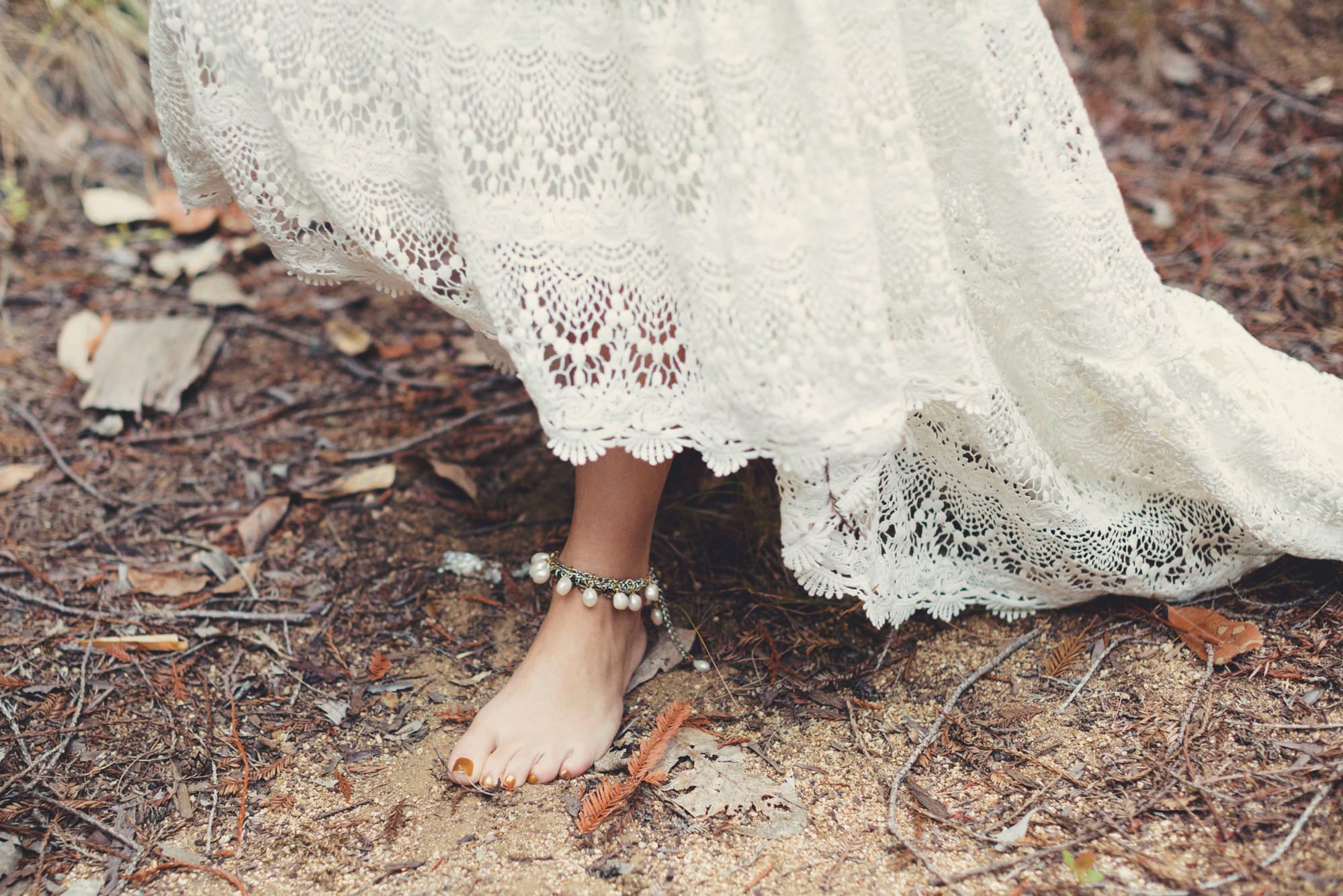 Sequoia Retreat Center Wedding@Anne-Claire Brun 23