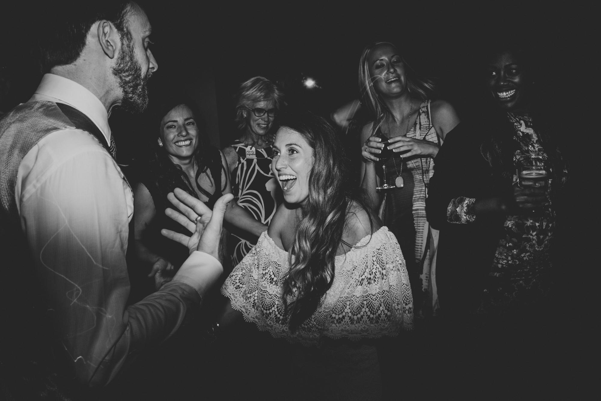 Sequoia Retreat Center Wedding@Anne-Claire Brun 230