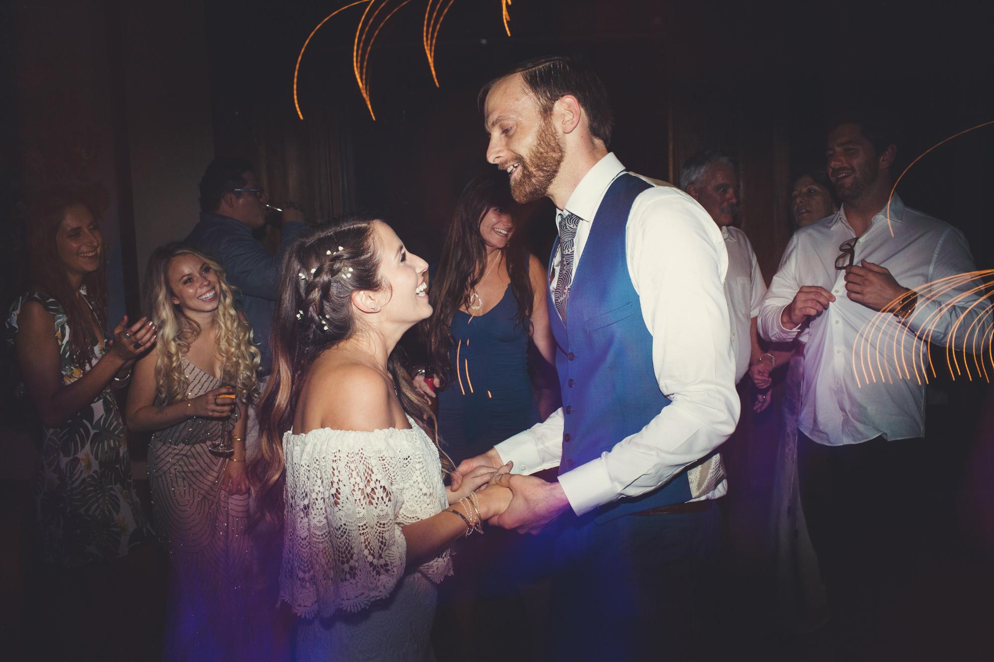 Sequoia Retreat Center Wedding@Anne-Claire Brun 234