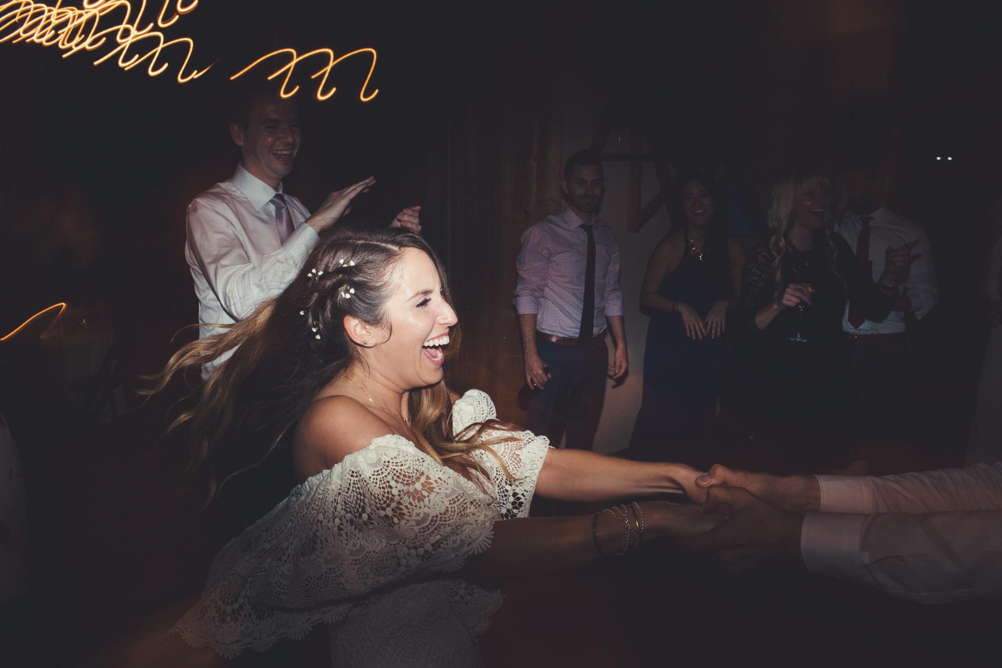 Sequoia Retreat Center Wedding@Anne-Claire Brun 237