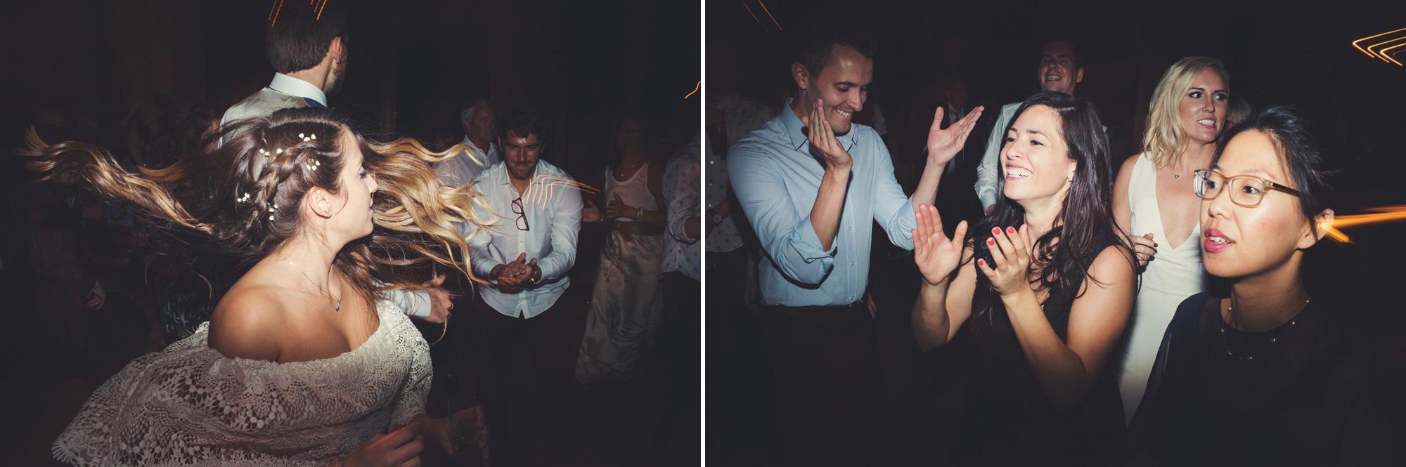 Sequoia Retreat Center Wedding@Anne-Claire Brun 244