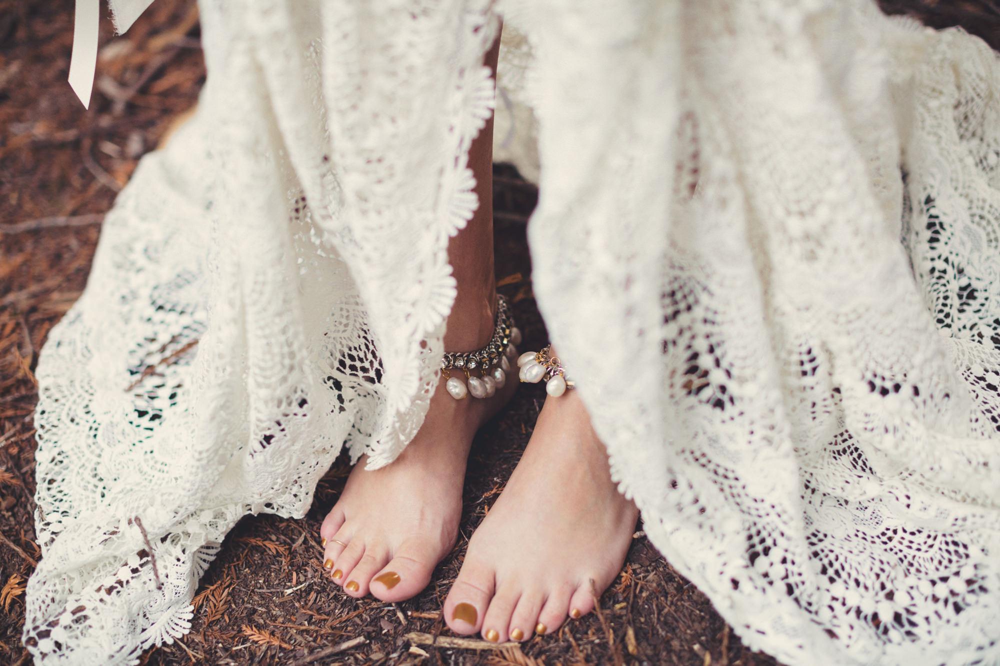 Sequoia Retreat Center Wedding@Anne-Claire Brun 26