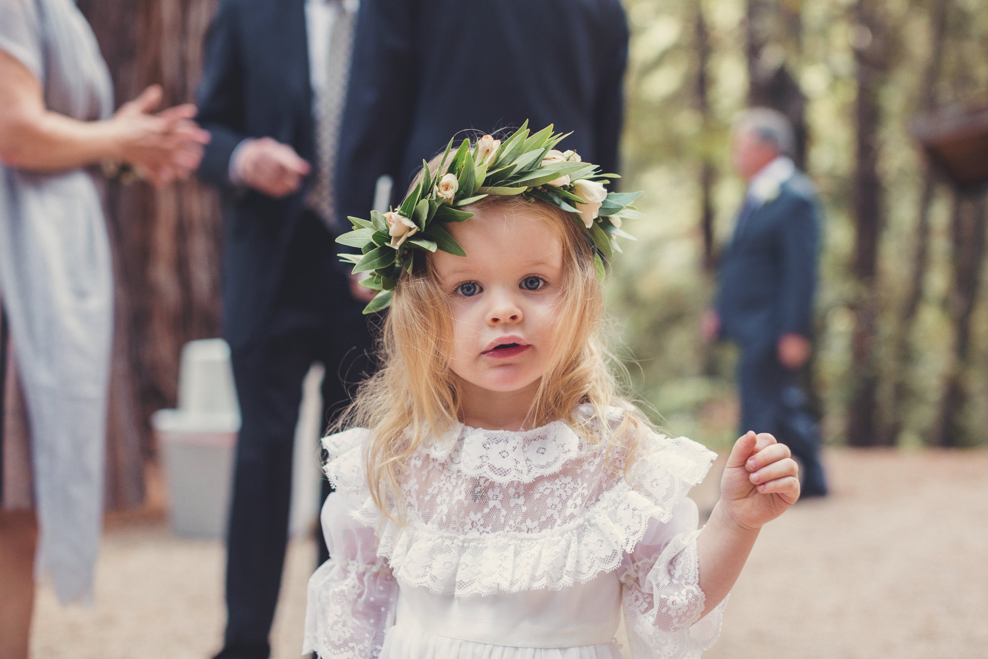 Sequoia Retreat Center Wedding@Anne-Claire Brun 47
