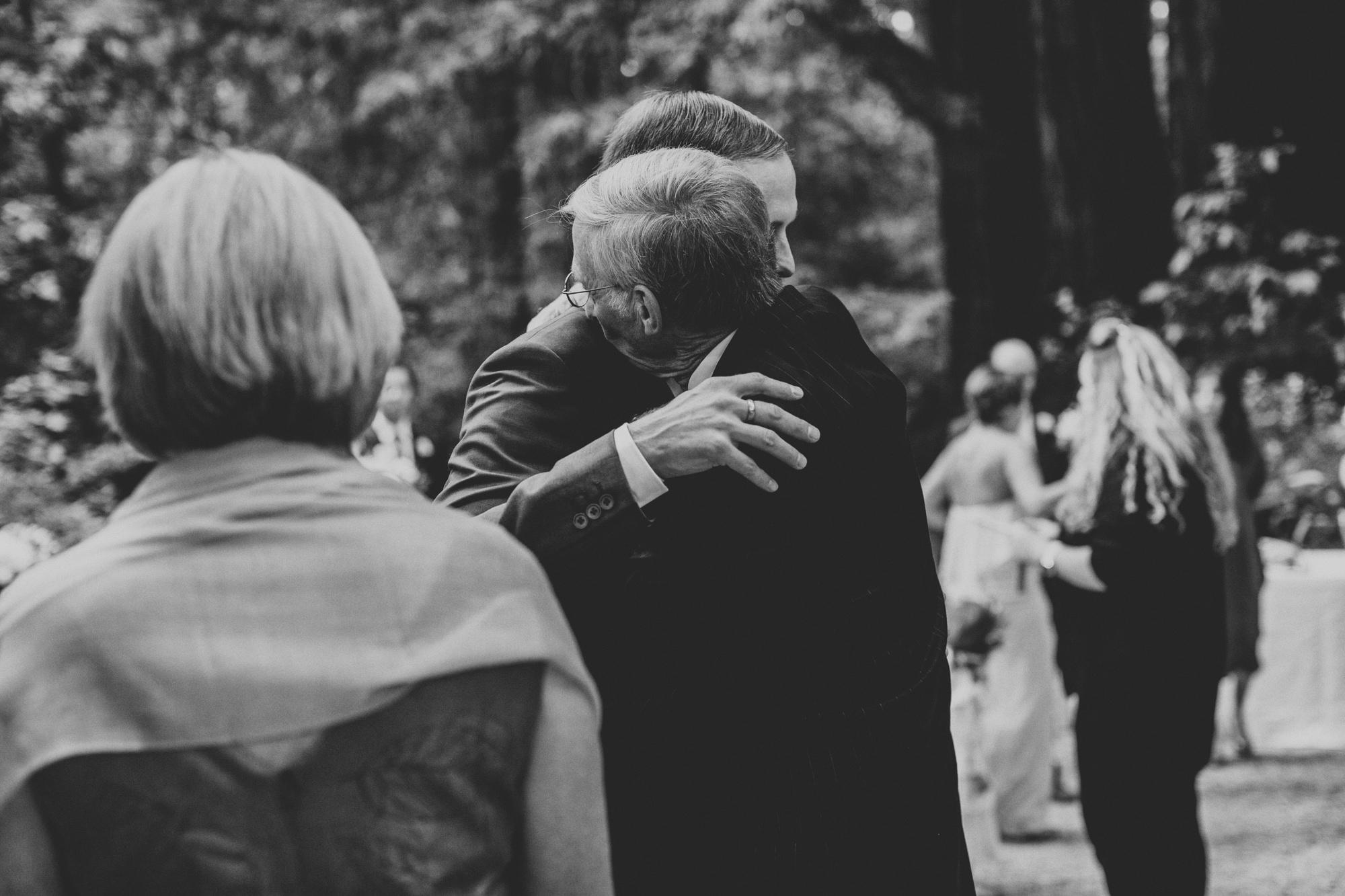 Sequoia Retreat Center Wedding@Anne-Claire Brun 52