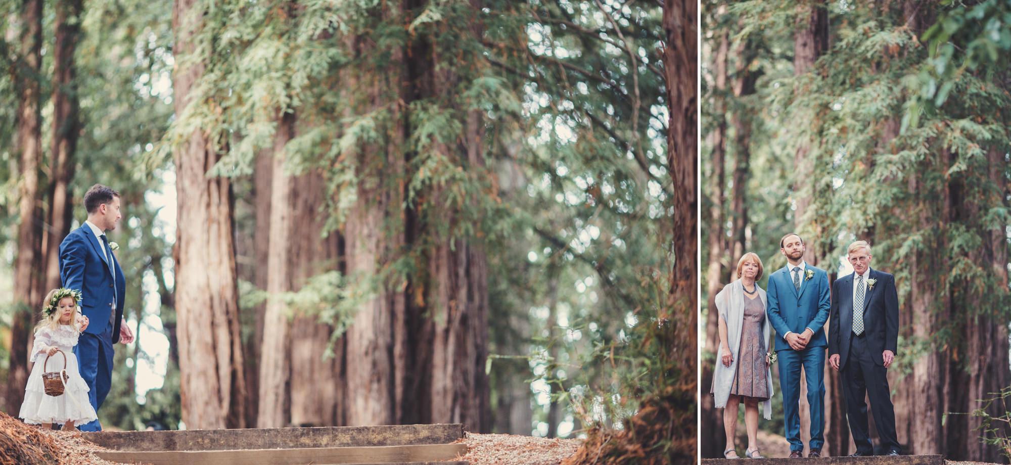 Sequoia Retreat Center Wedding@Anne-Claire Brun 56