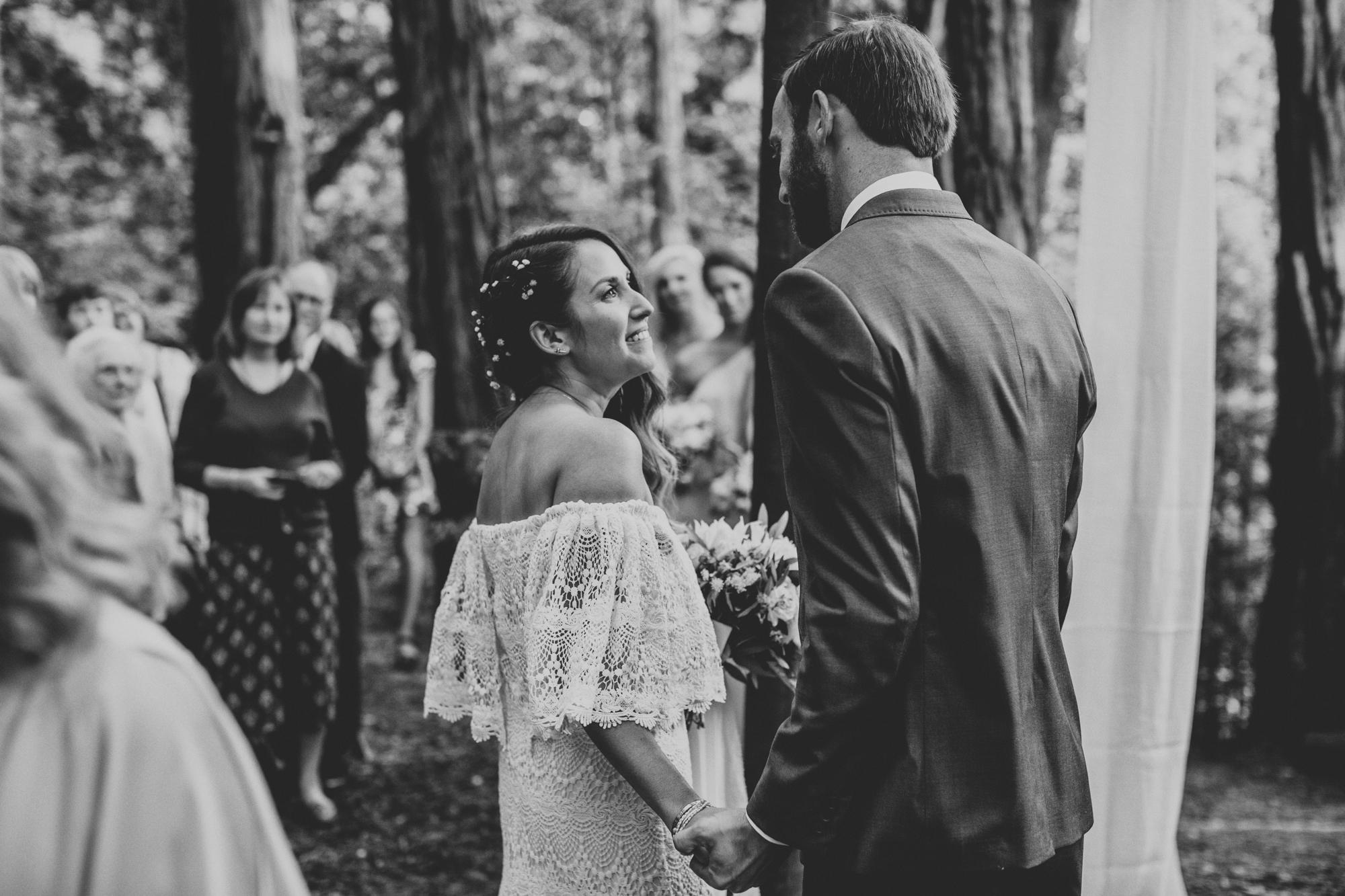 Sequoia Retreat Center Wedding@Anne-Claire Brun 69