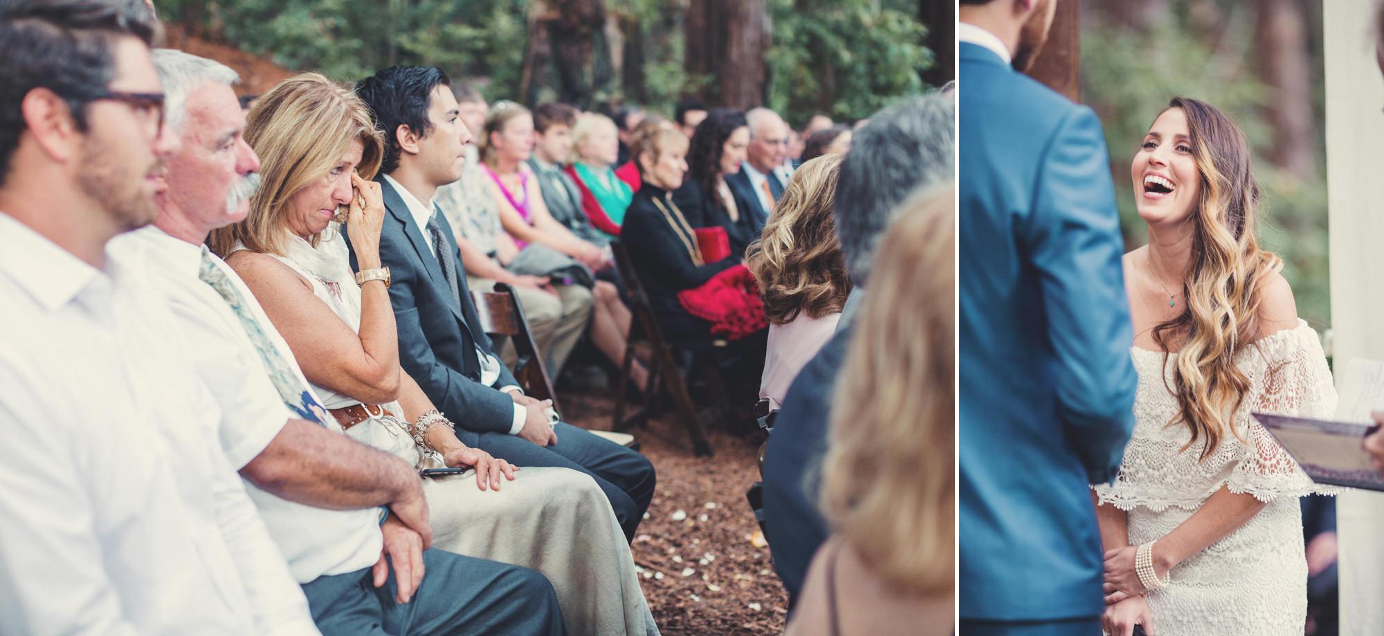 Sequoia Retreat Center Wedding@Anne-Claire Brun 71