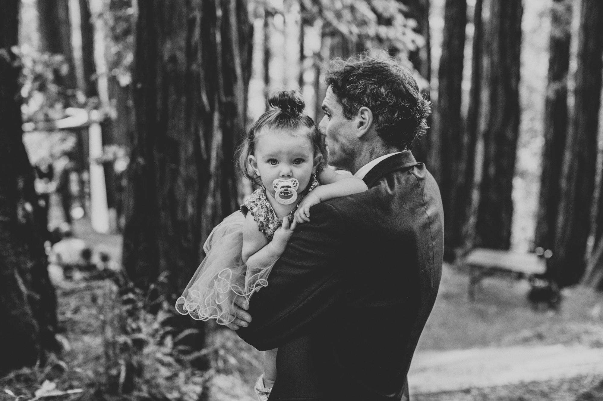 Sequoia Retreat Center Wedding@Anne-Claire Brun 79