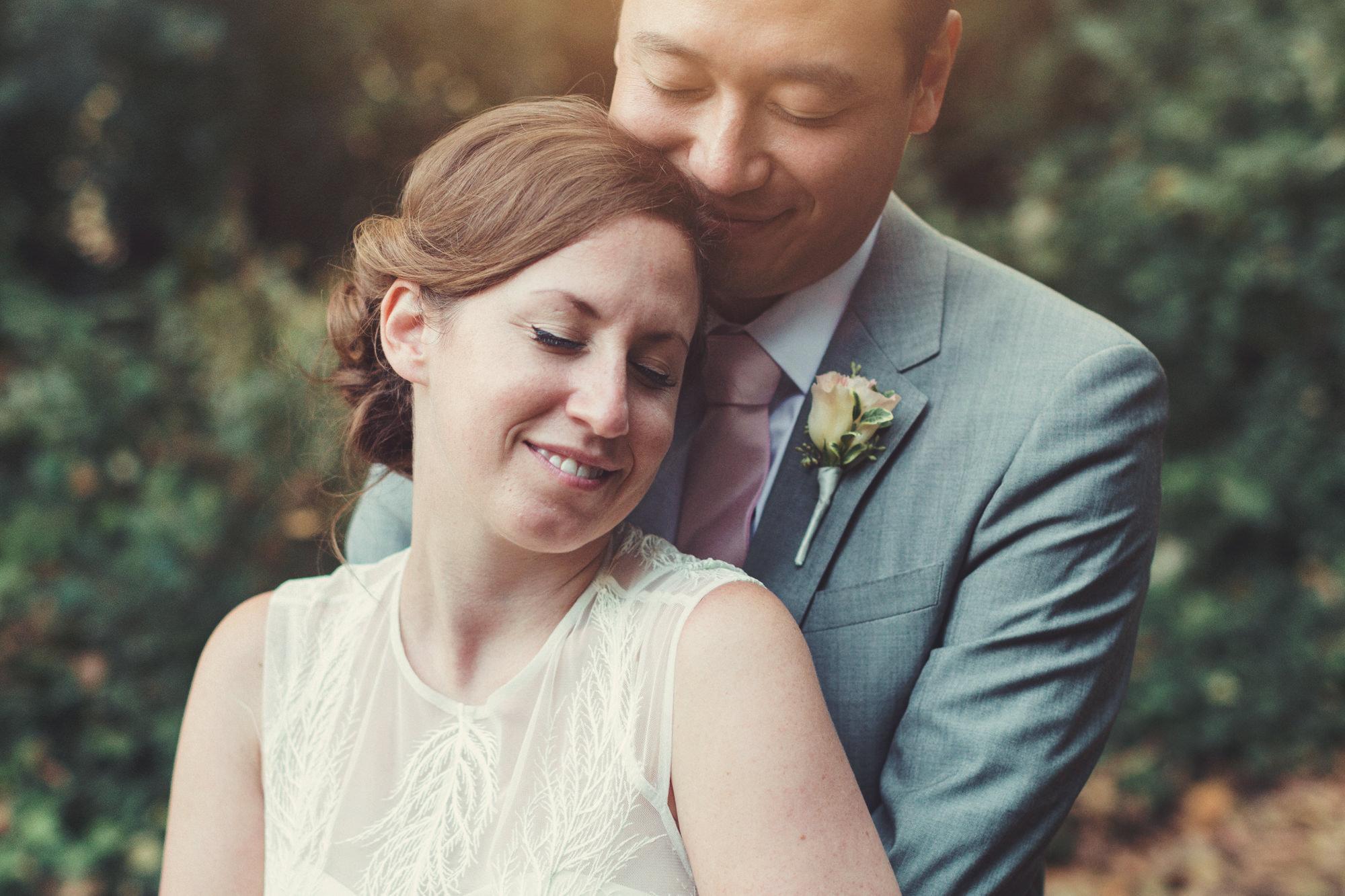 Garden Valley Ranch Wedding@Anne-Claire Brun 01 copy
