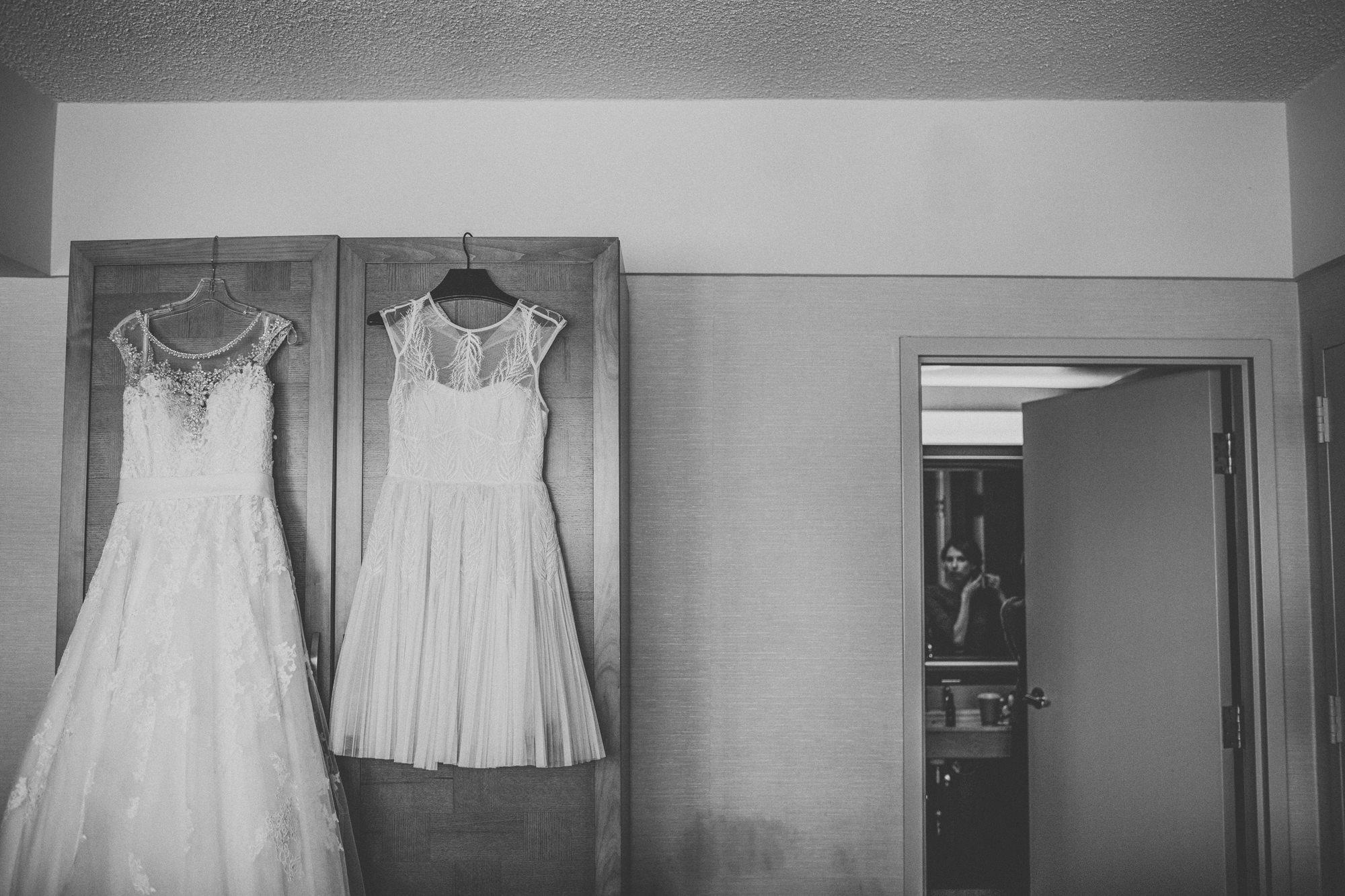 Garden Valley Ranch Wedding@Anne-Claire Brun 09
