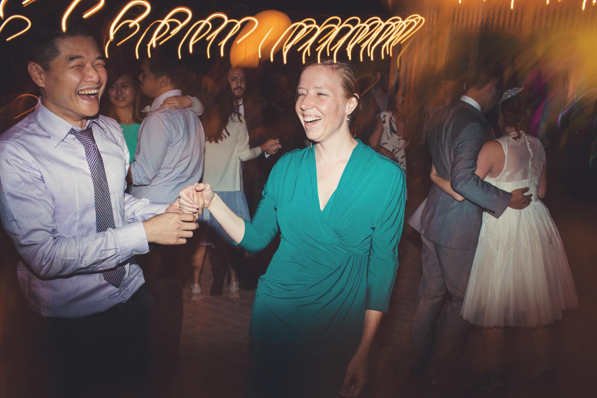 Garden Valley Ranch Wedding@Anne-Claire Brun 100