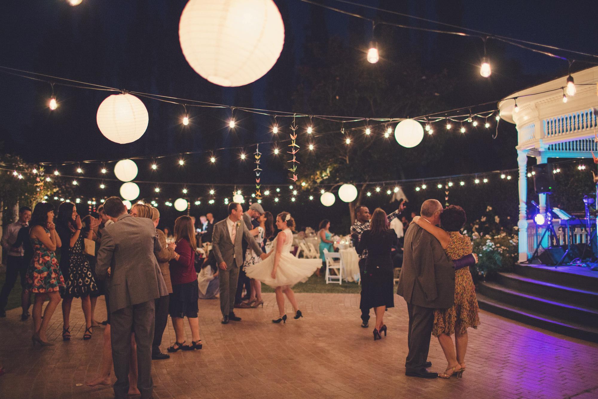 Garden Valley Ranch Wedding@Anne-Claire Brun 103