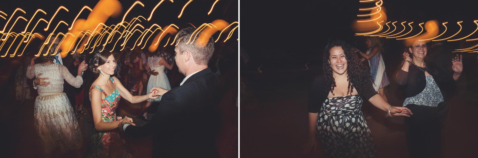 Garden Valley Ranch Wedding@Anne-Claire Brun 108