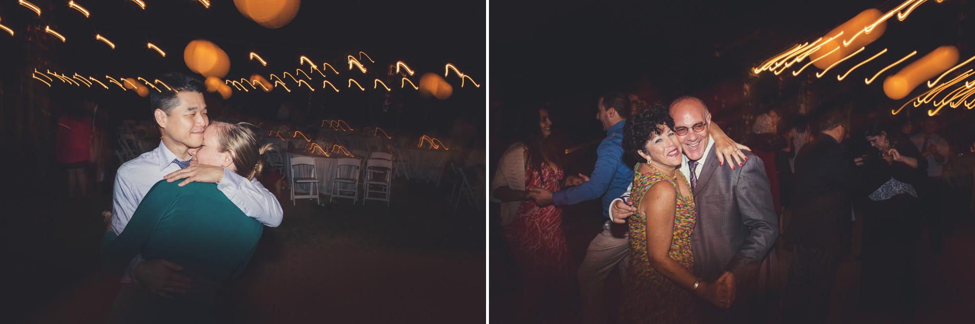 Garden Valley Ranch Wedding@Anne-Claire Brun 110