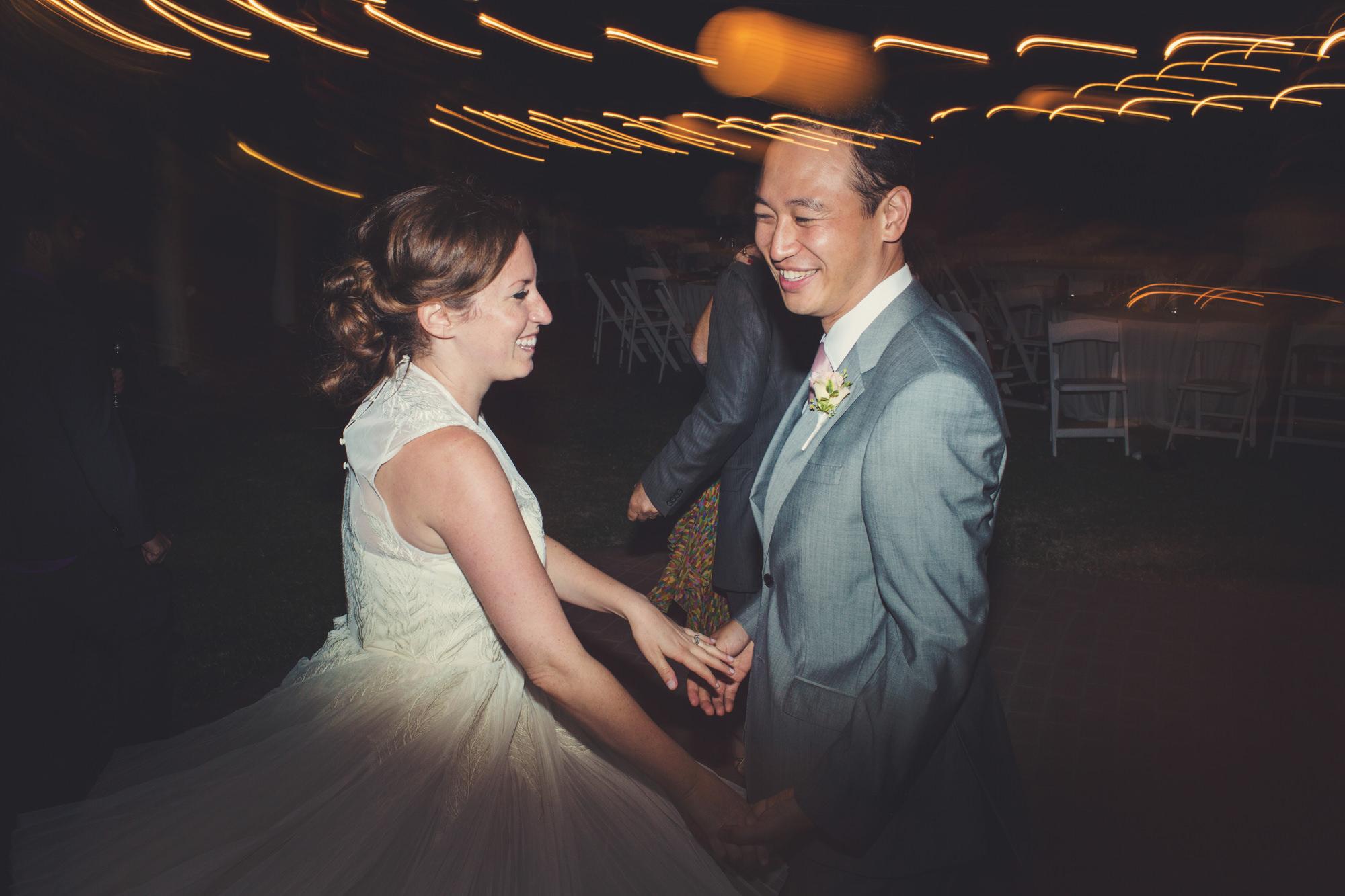 Garden Valley Ranch Wedding@Anne-Claire Brun 112