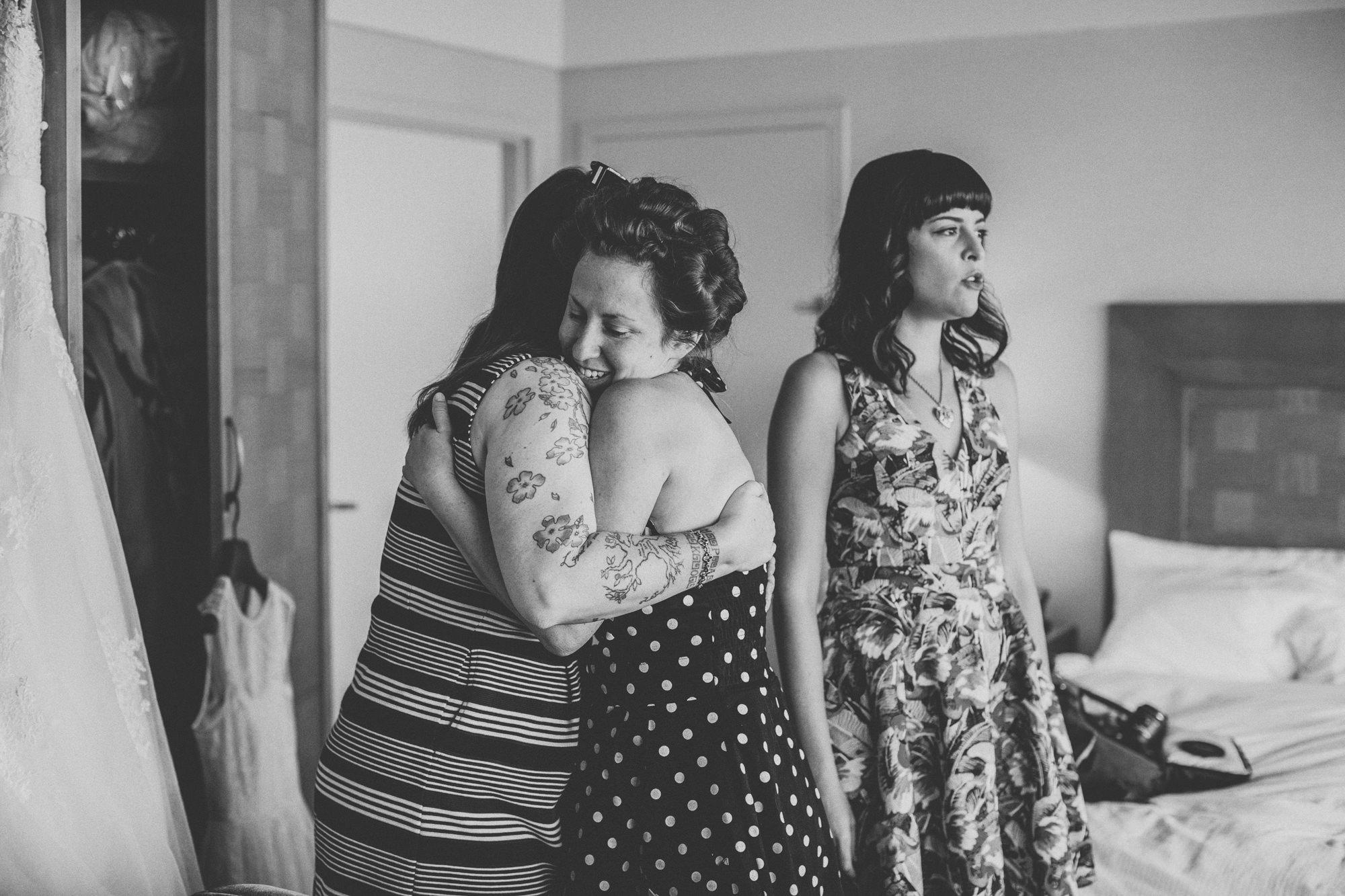 Garden Valley Ranch Wedding@Anne-Claire Brun 15