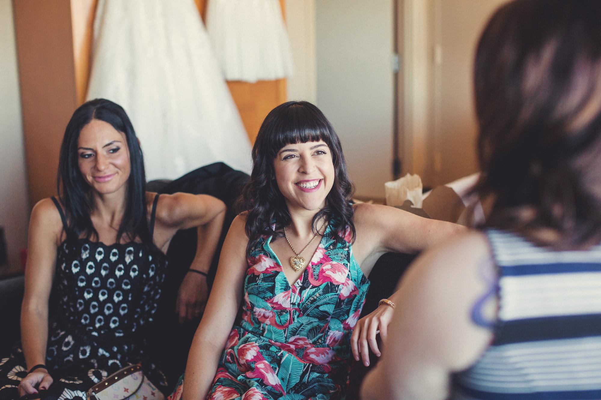 Garden Valley Ranch Wedding@Anne-Claire Brun 17