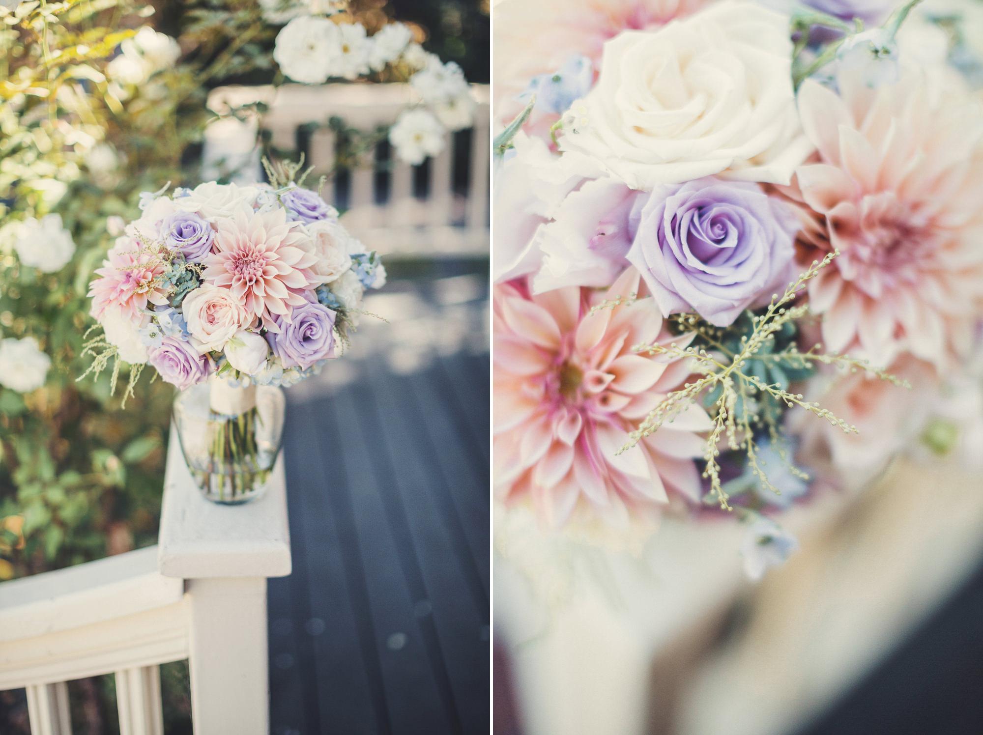 Garden Valley Ranch Wedding@Anne-Claire Brun 33