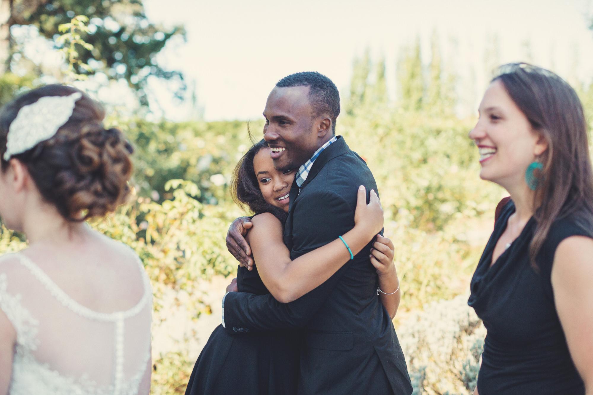 Garden Valley Ranch Wedding@Anne-Claire Brun 35