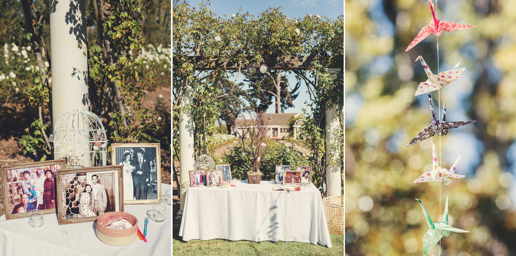 Garden Valley Ranch Wedding@Anne-Claire Brun 37