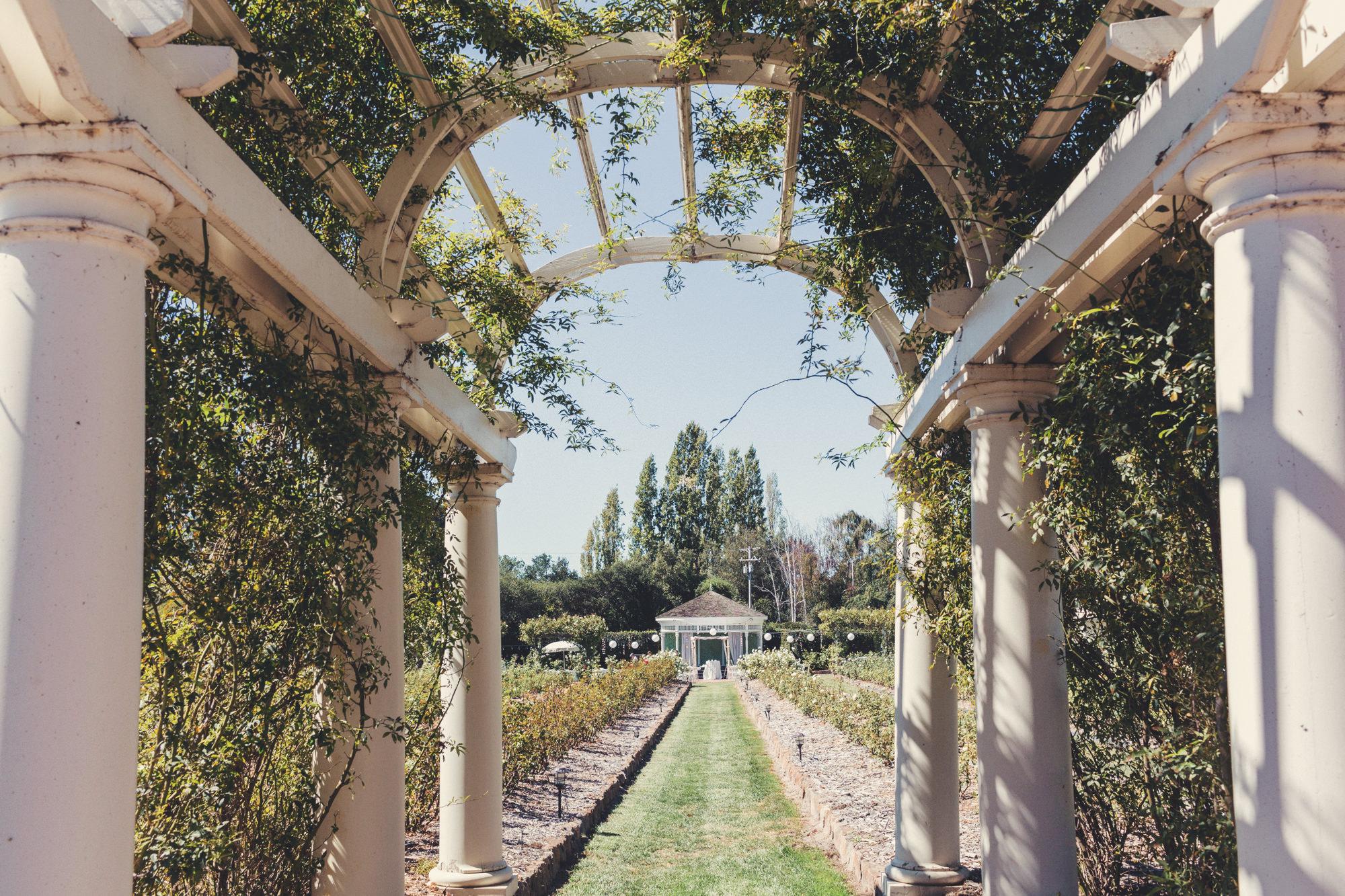 Garden Valley Ranch Wedding@Anne-Claire Brun 39
