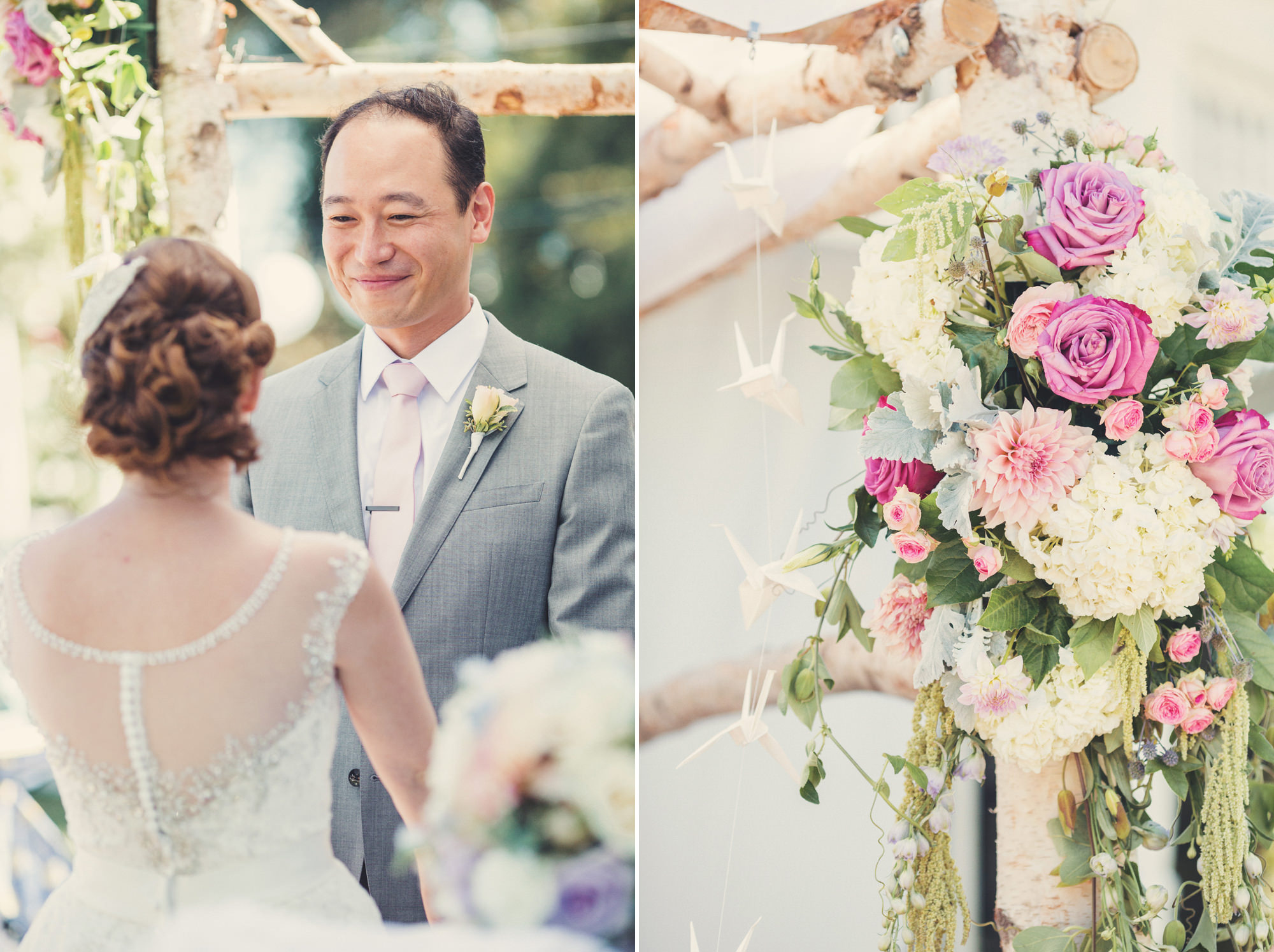 Garden Valley Ranch Wedding@Anne-Claire Brun 42