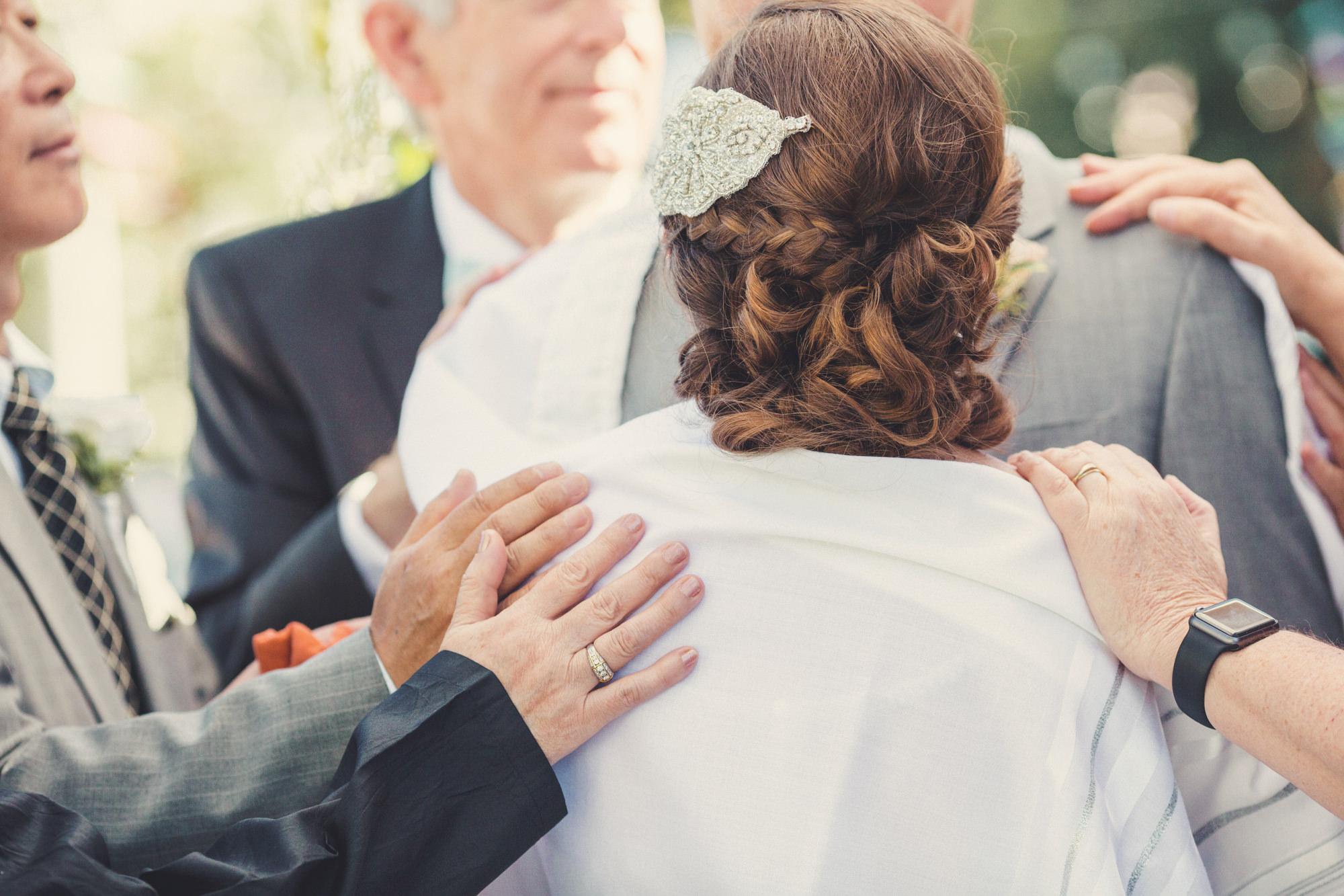 Garden Valley Ranch Wedding@Anne-Claire Brun 43