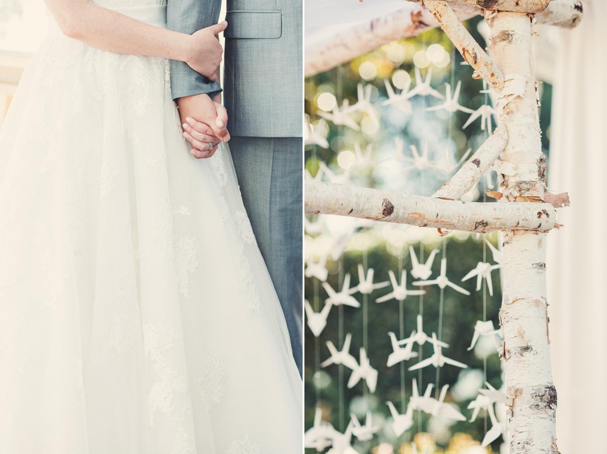 Garden Valley Ranch Wedding@Anne-Claire Brun 44