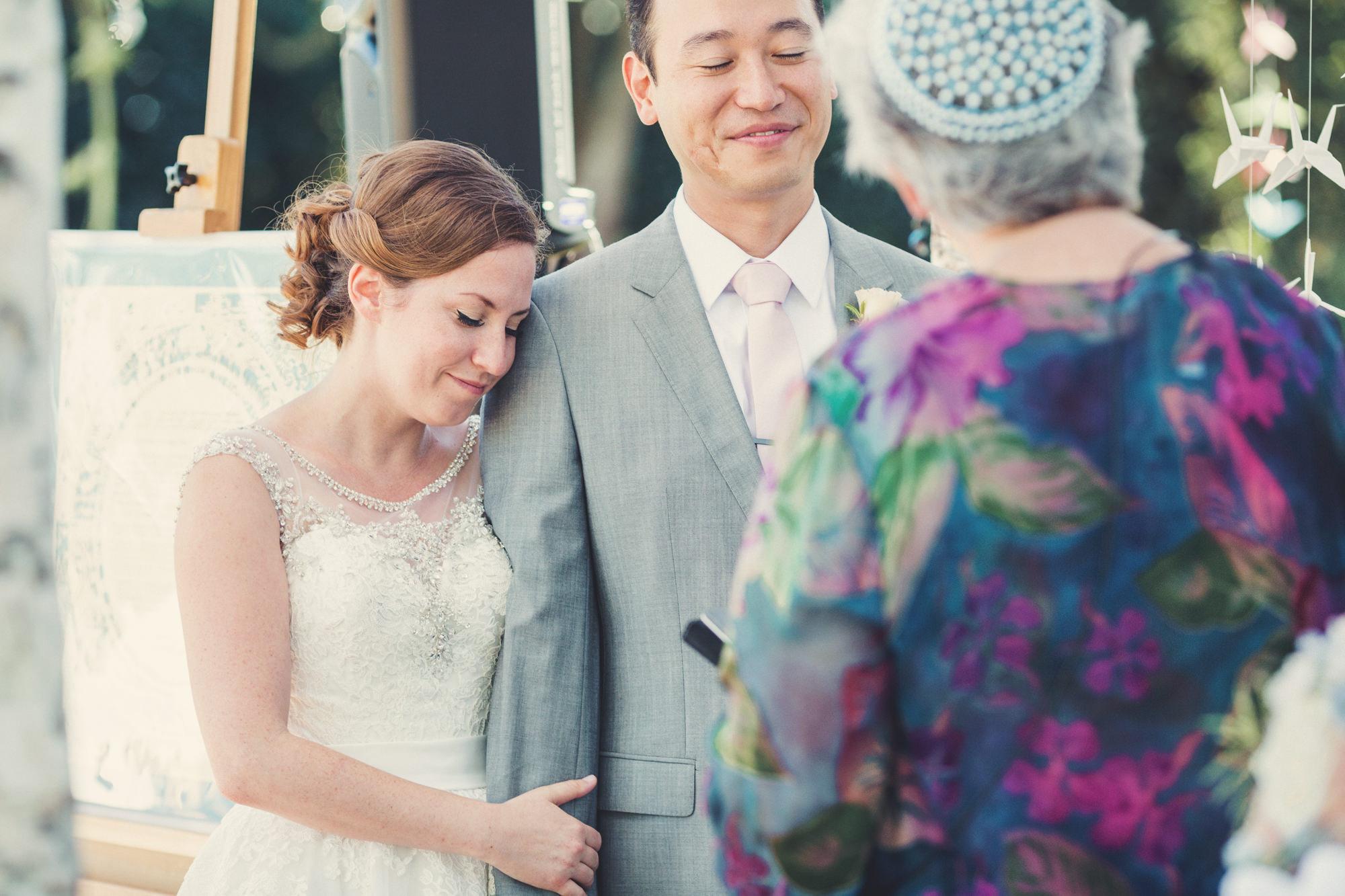 Garden Valley Ranch Wedding@Anne-Claire Brun 45
