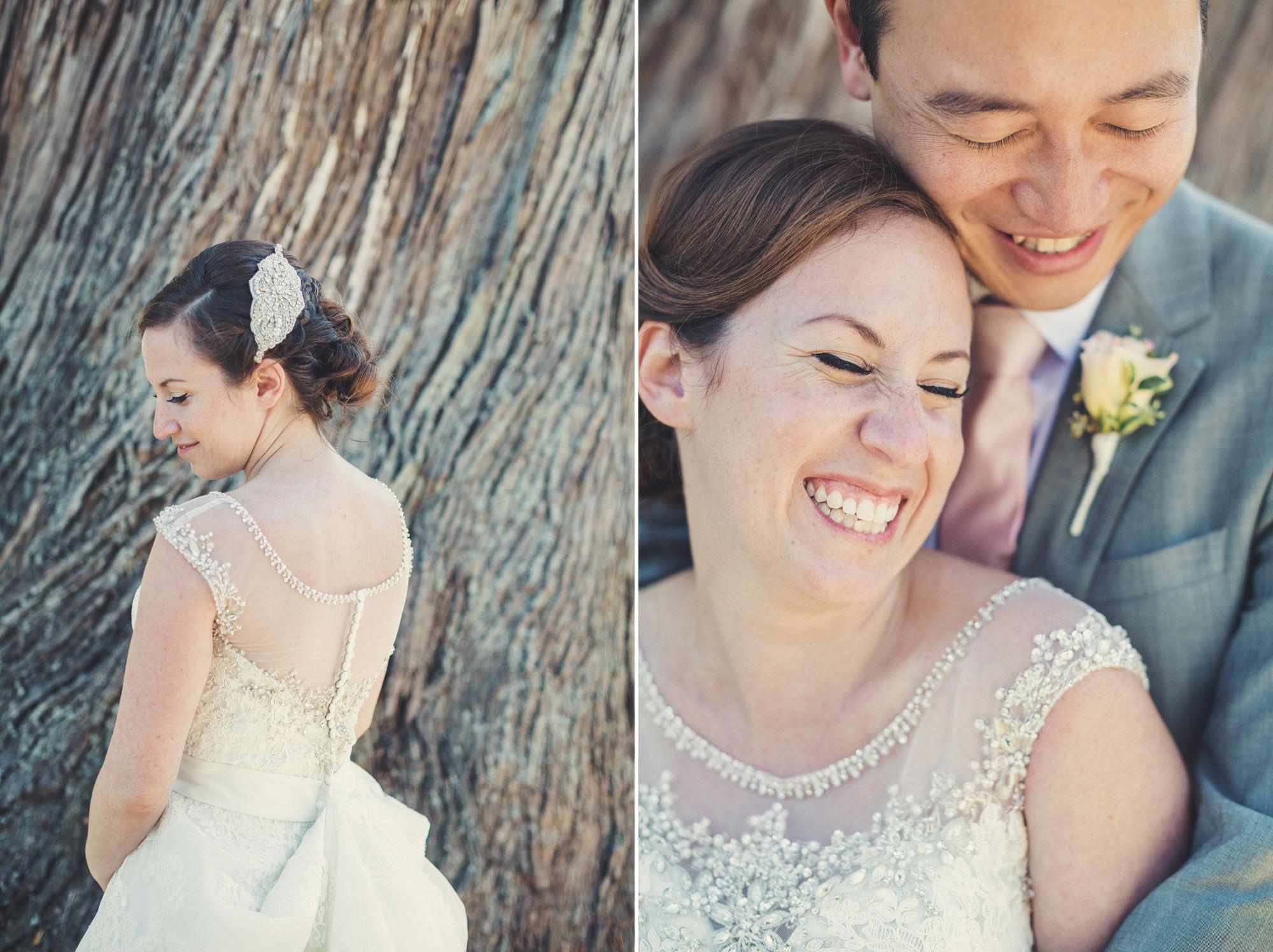 Garden Valley Ranch Wedding@Anne-Claire Brun 48