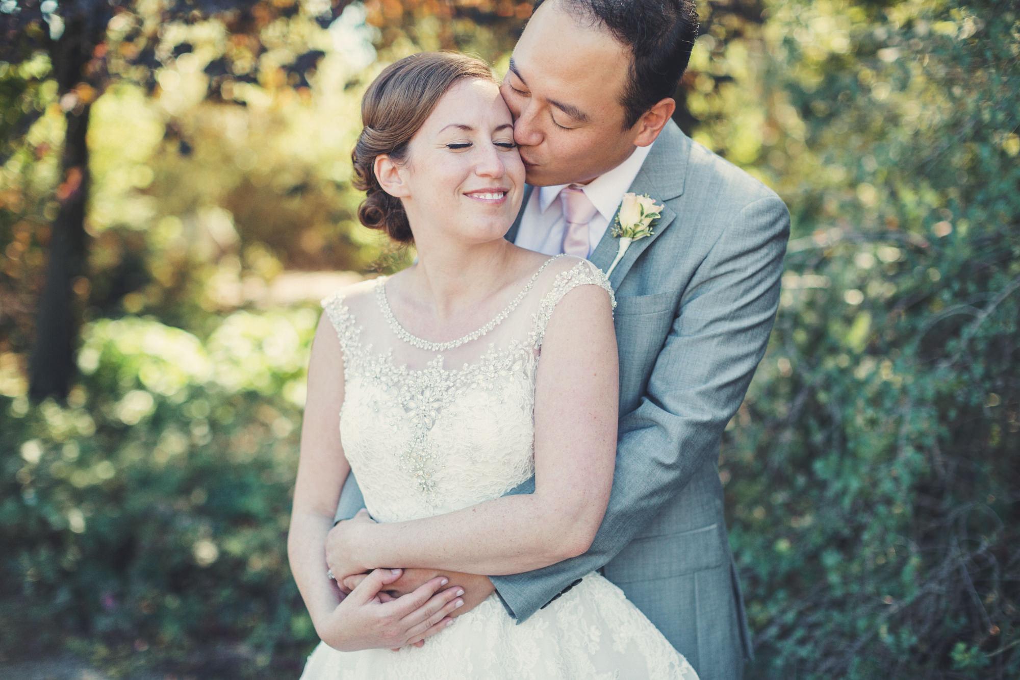 Garden Valley Ranch Wedding@Anne-Claire Brun 50