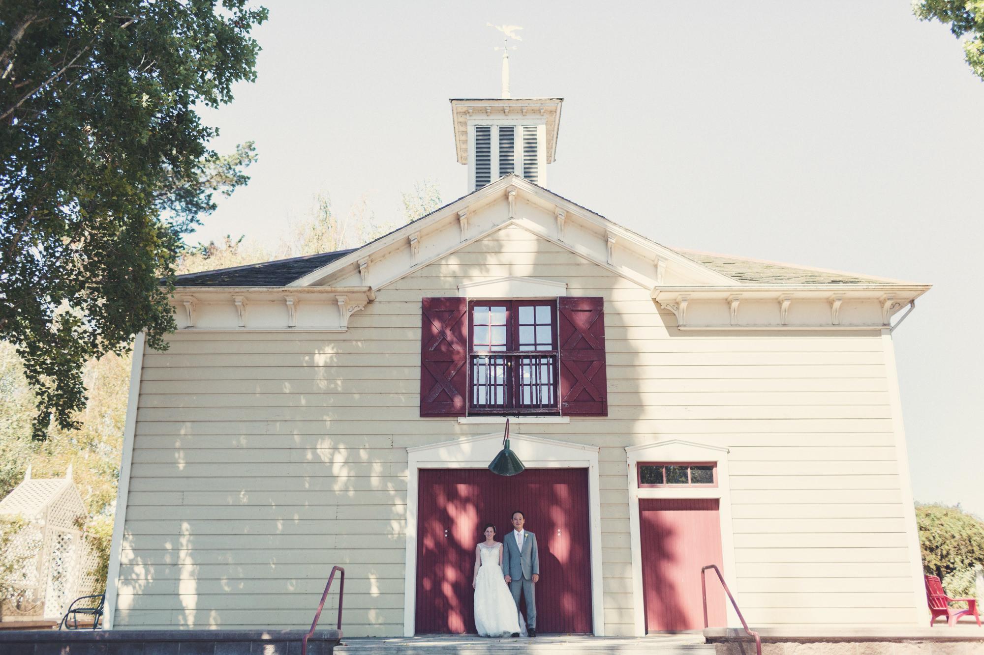 Garden Valley Ranch Wedding@Anne-Claire Brun 51