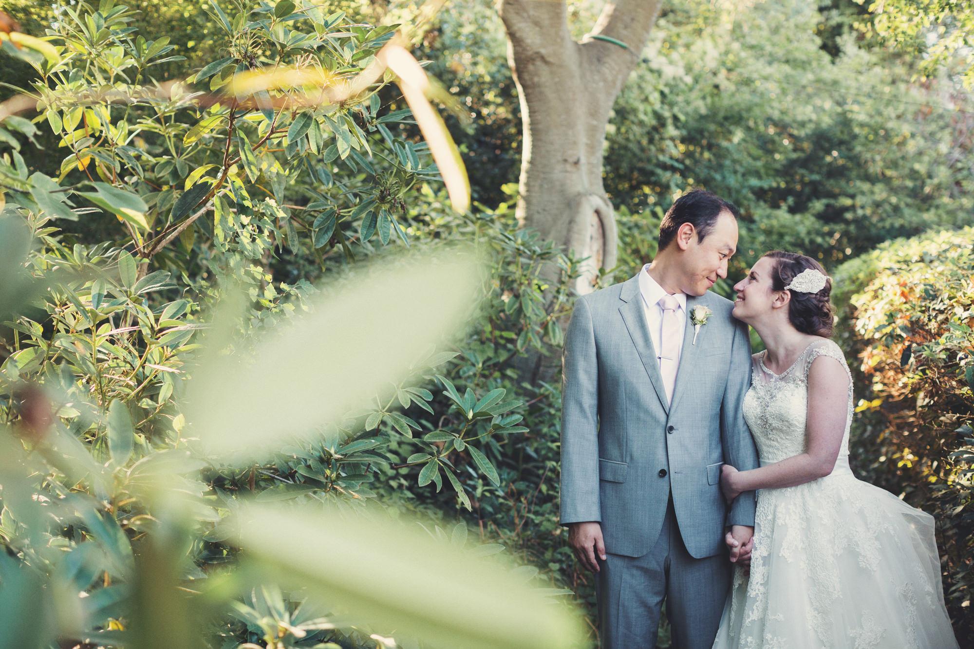 Garden Valley Ranch Wedding@Anne-Claire Brun 53