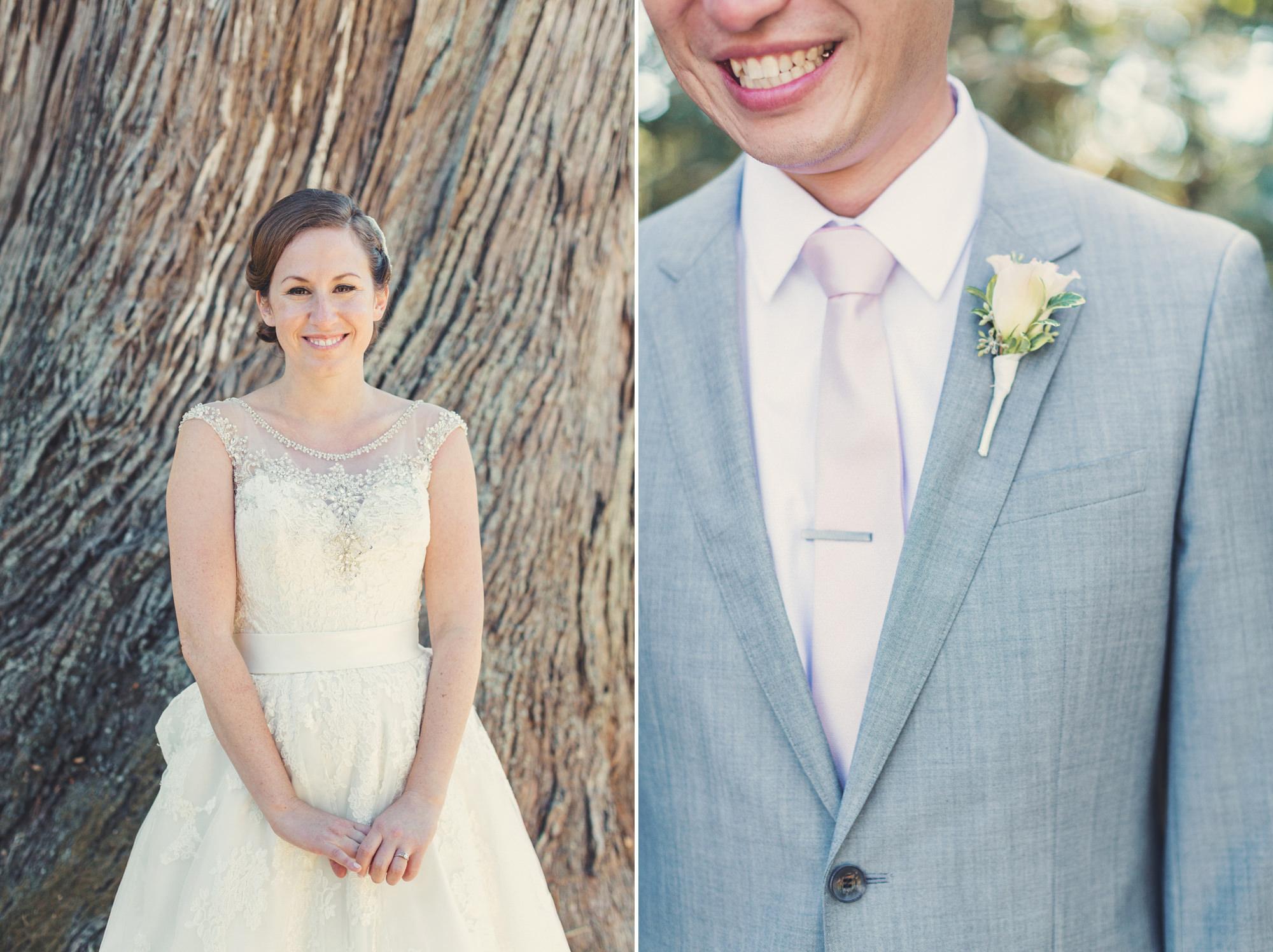 Garden Valley Ranch Wedding@Anne-Claire Brun 55