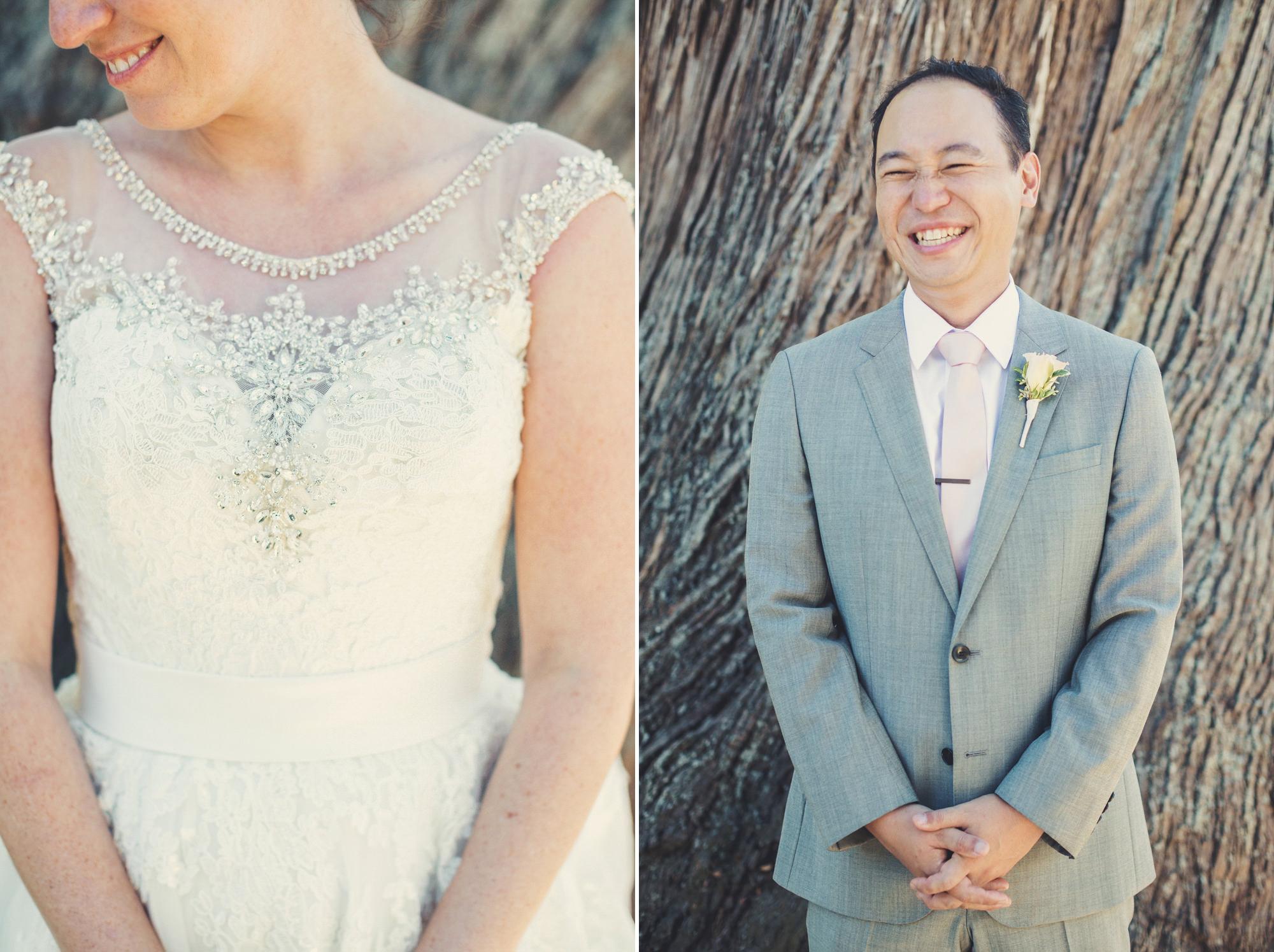 Garden Valley Ranch Wedding@Anne-Claire Brun 56