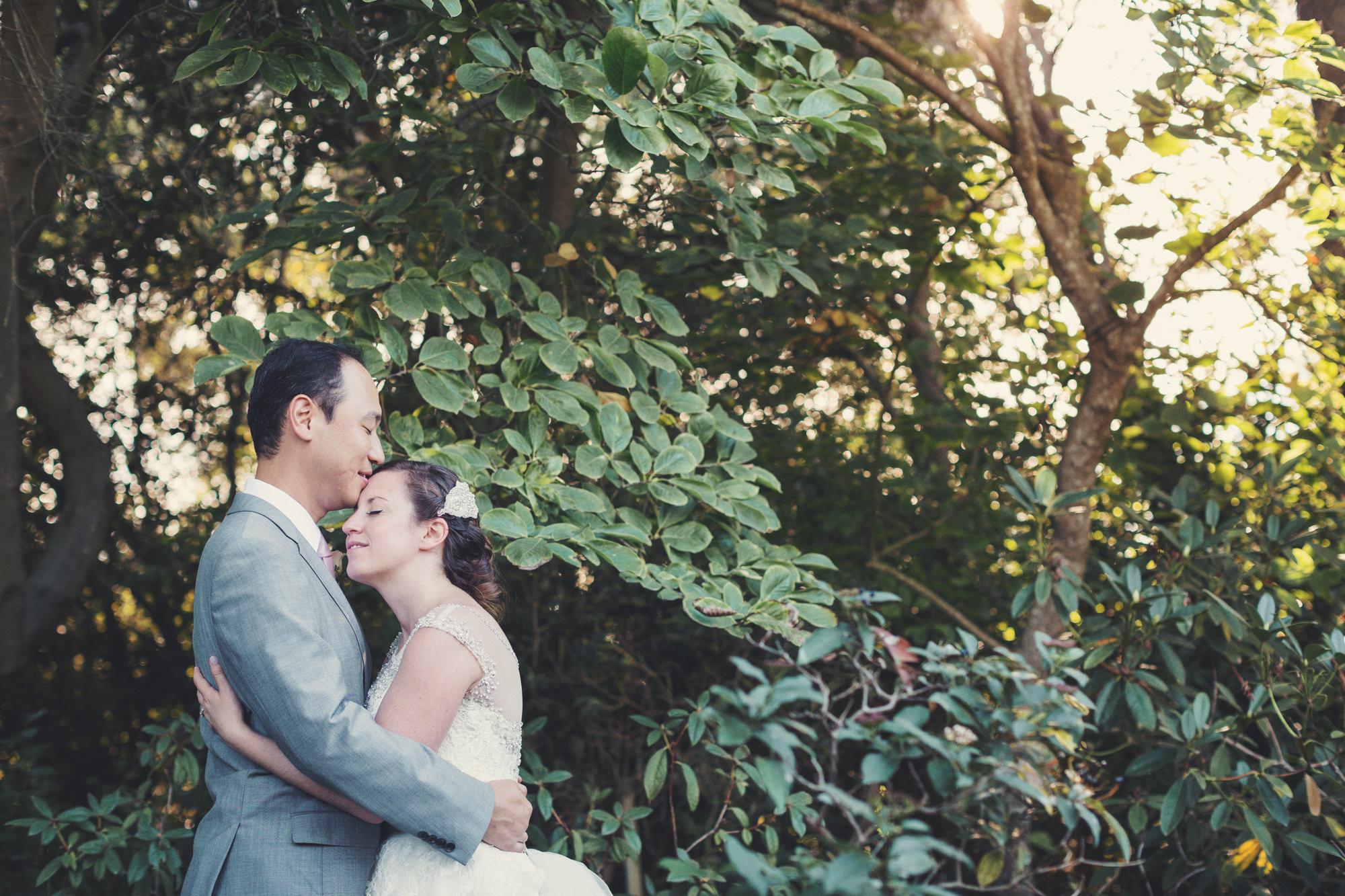 Garden Valley Ranch Wedding@Anne-Claire Brun 57